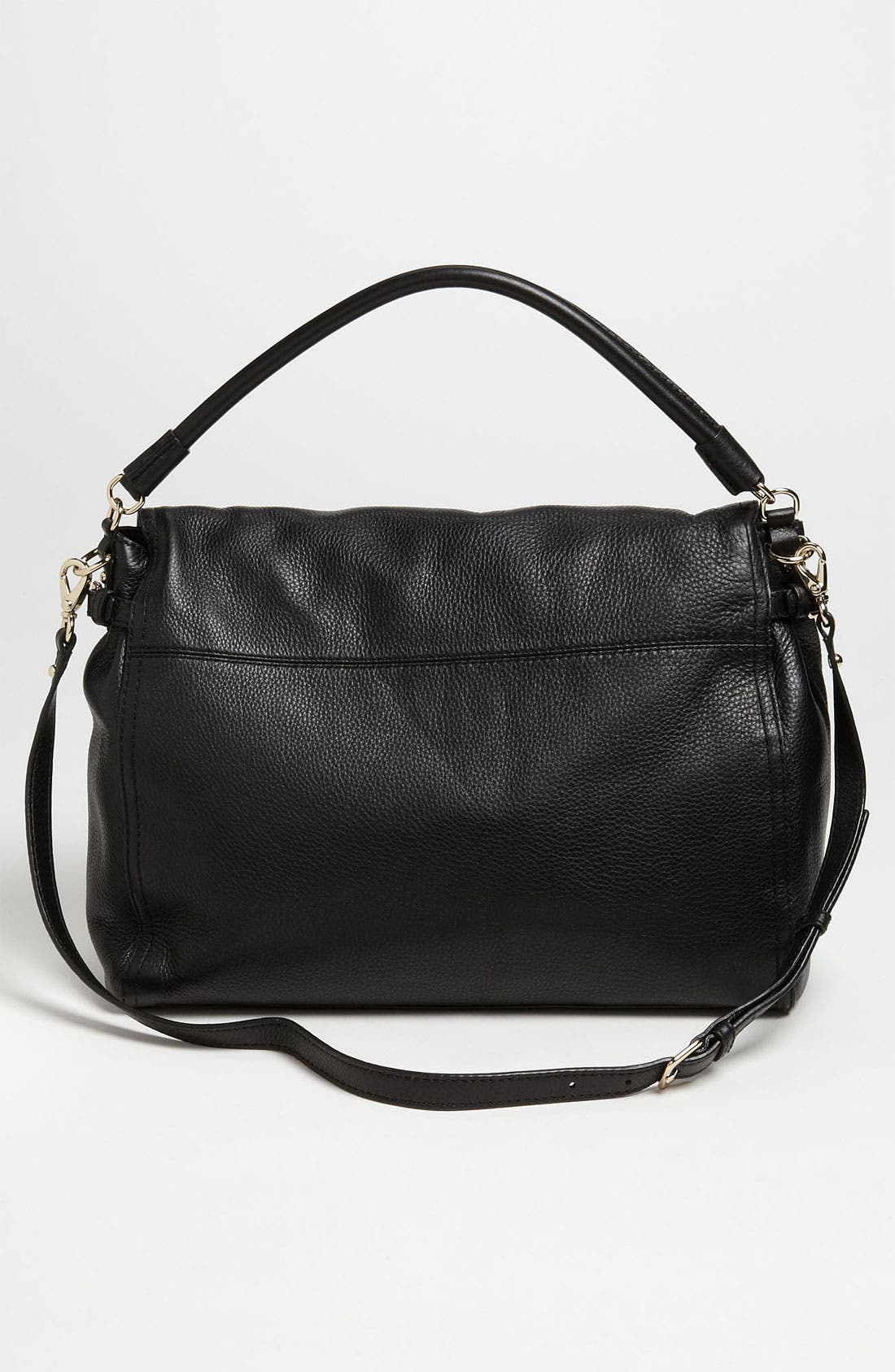 Alternate Image 4  - kate spade new york 'cobble hill - minka' shoulder bag