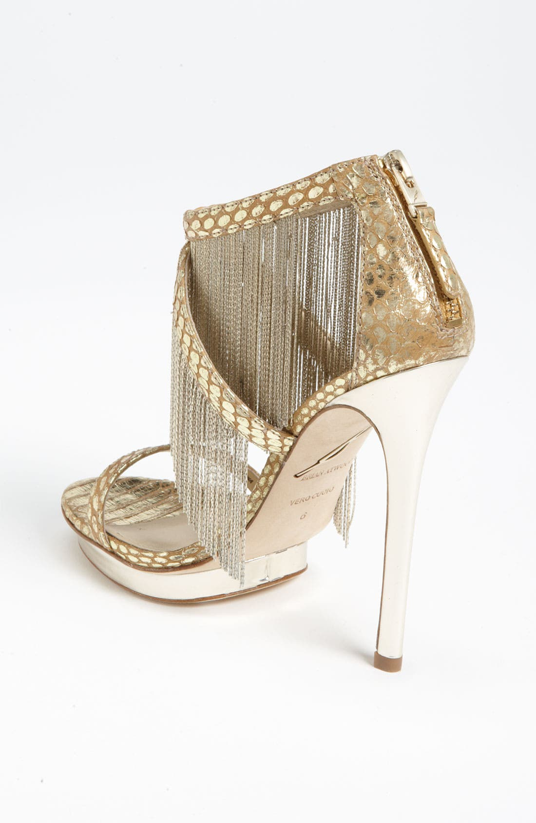 Alternate Image 2  - B Brian Atwood 'Cassiane' High Sandal