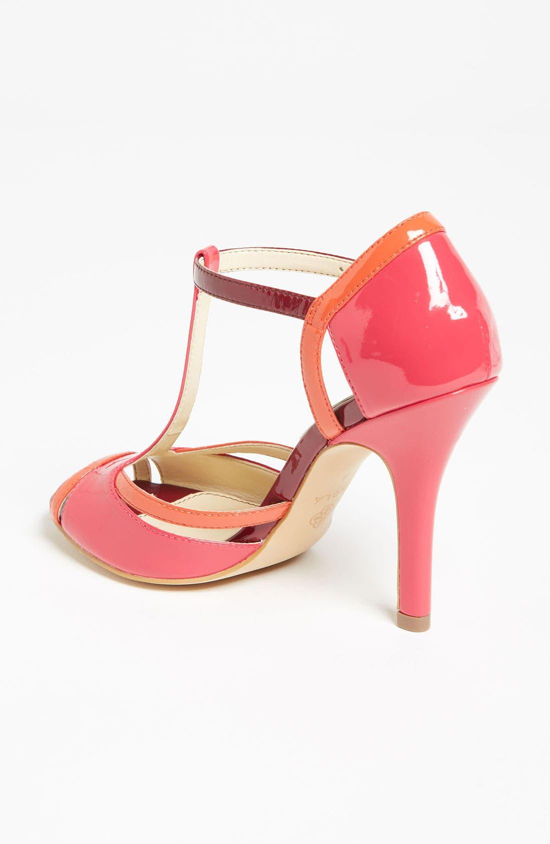 Alternate Image 2  - Isolá 'Badre' Sandal