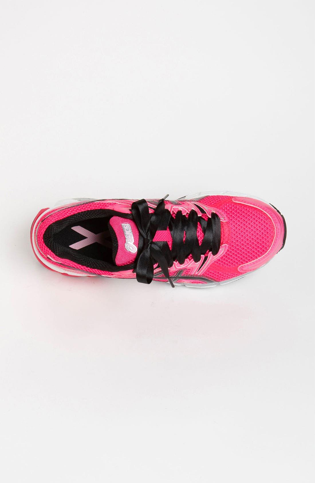 Alternate Image 3  - ASICS® 'GT 1000 PR' Running Shoe (Women)