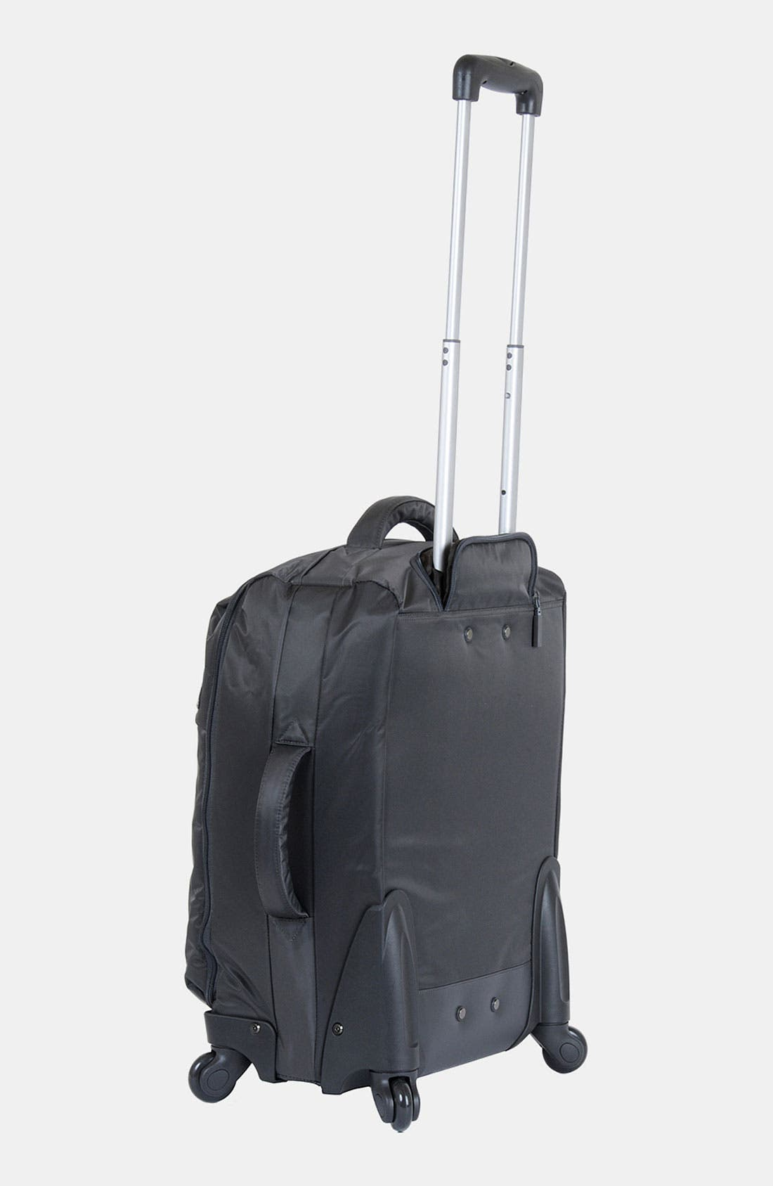 Alternate Image 3  - LIPAULT Paris 4-Wheel Carry-On (22 Inch)