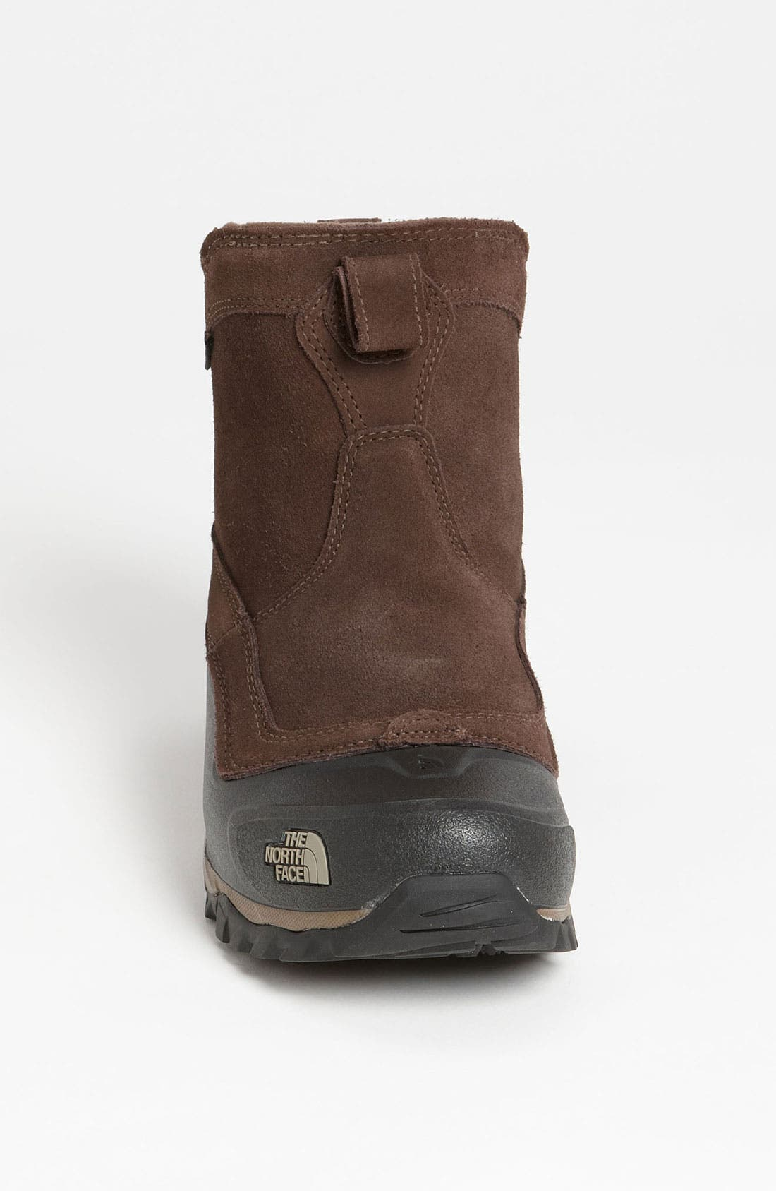 Alternate Image 3  - The North Face 'Snowfuse' Snow Boot