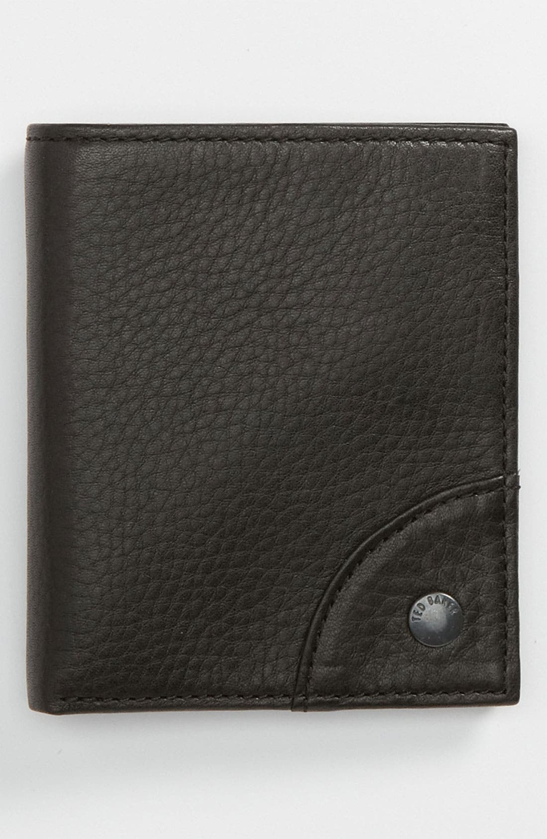 Alternate Image 2  - Ted Baker London Wallet