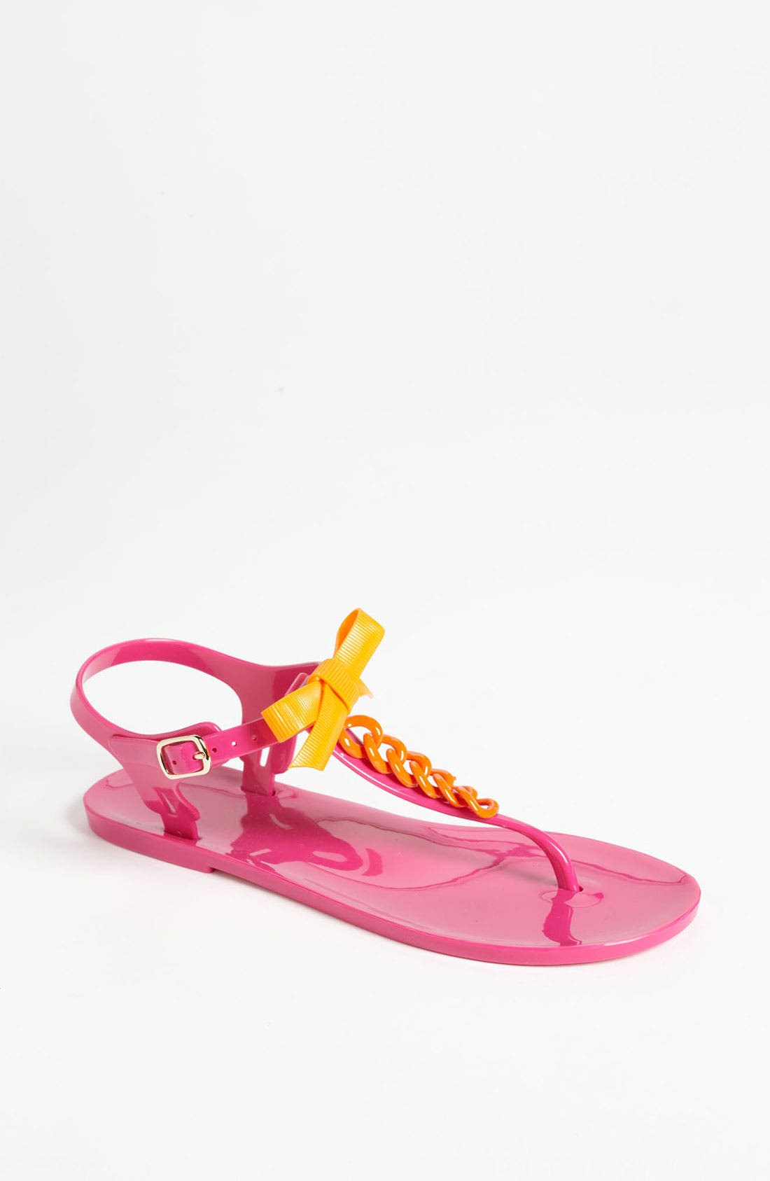 Main Image - kate spade new york 'farren' sandal
