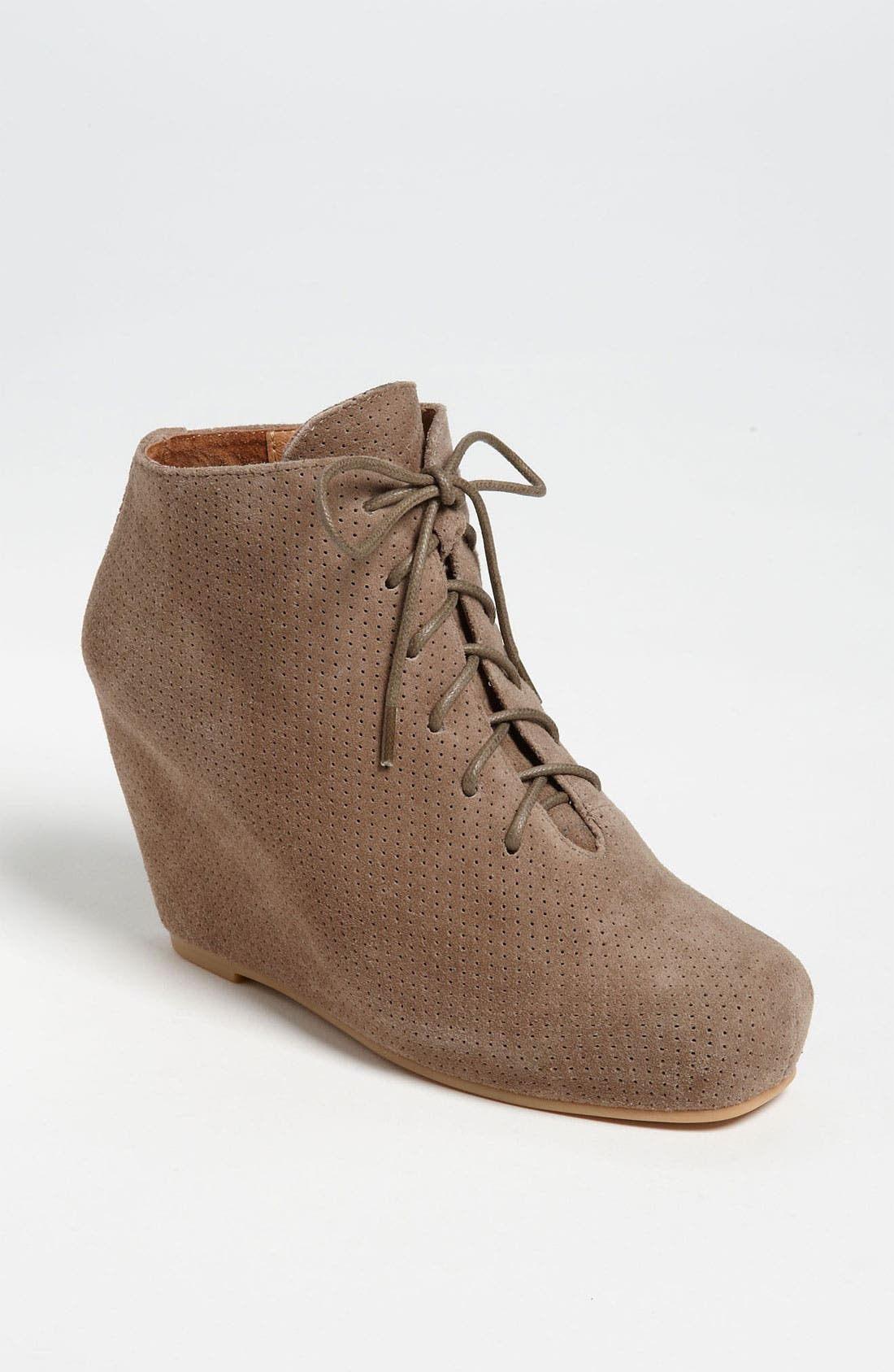 Alternate Image 1 Selected - Jeffrey Campbell 'Galeo' Bootie