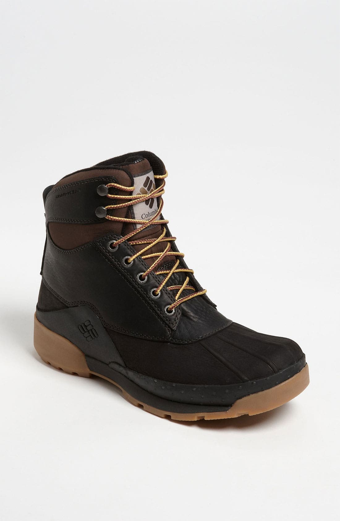 Alternate Image 1 Selected - Columbia 'Bugaboot™ Original' Snow Boot (Online Only)