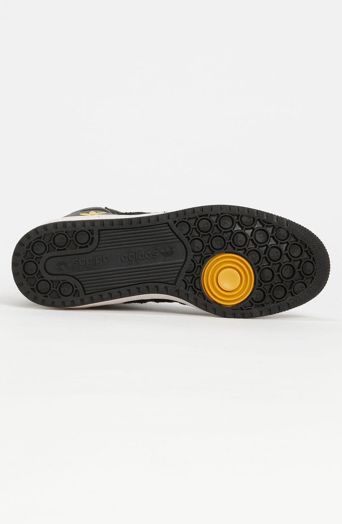 Alternate Image 4  - adidas 'Decade OG Mid' Sneaker (Men) (Online Only)
