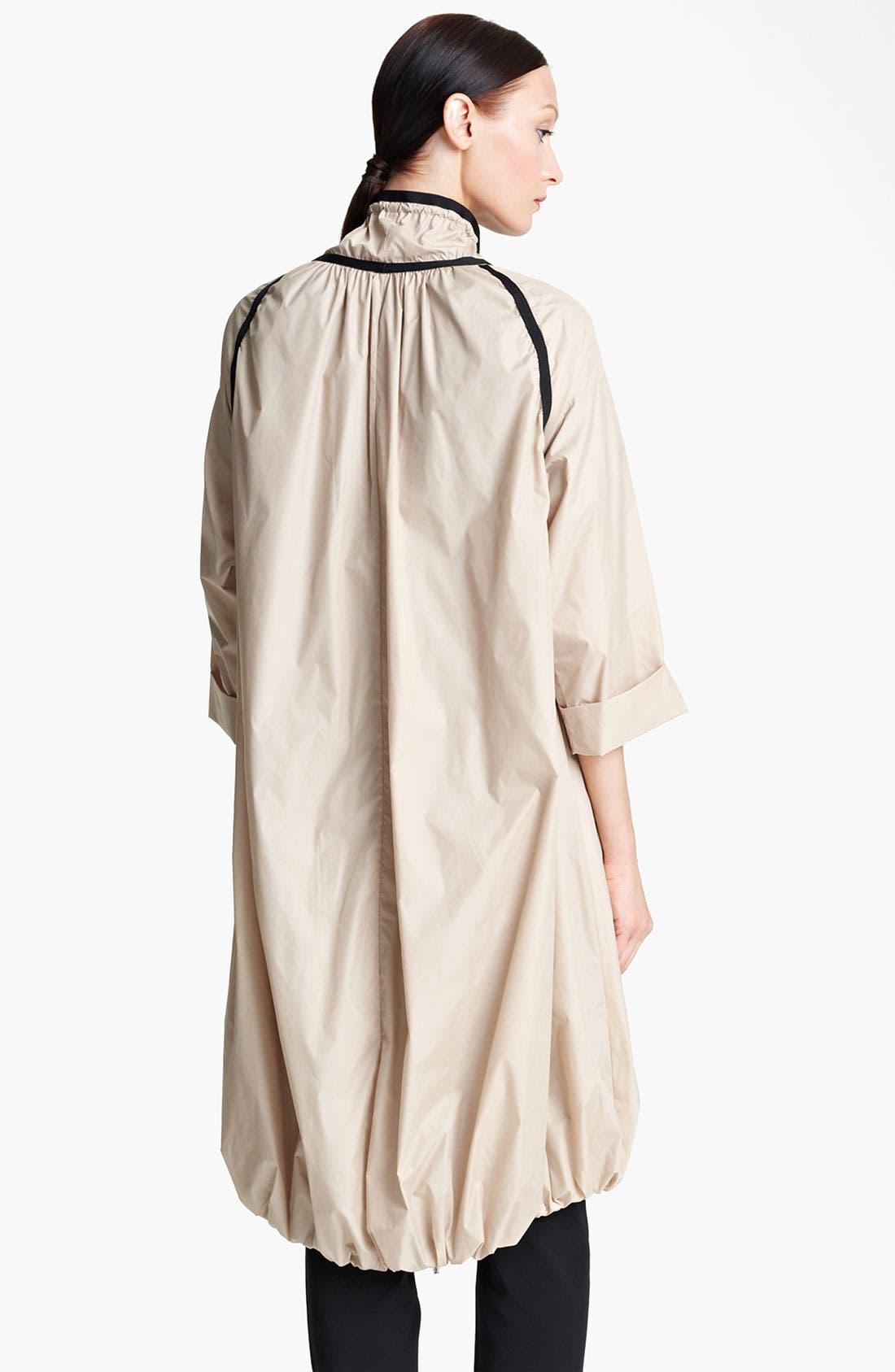 Alternate Image 2  - Lida Baday Lightweight Coat