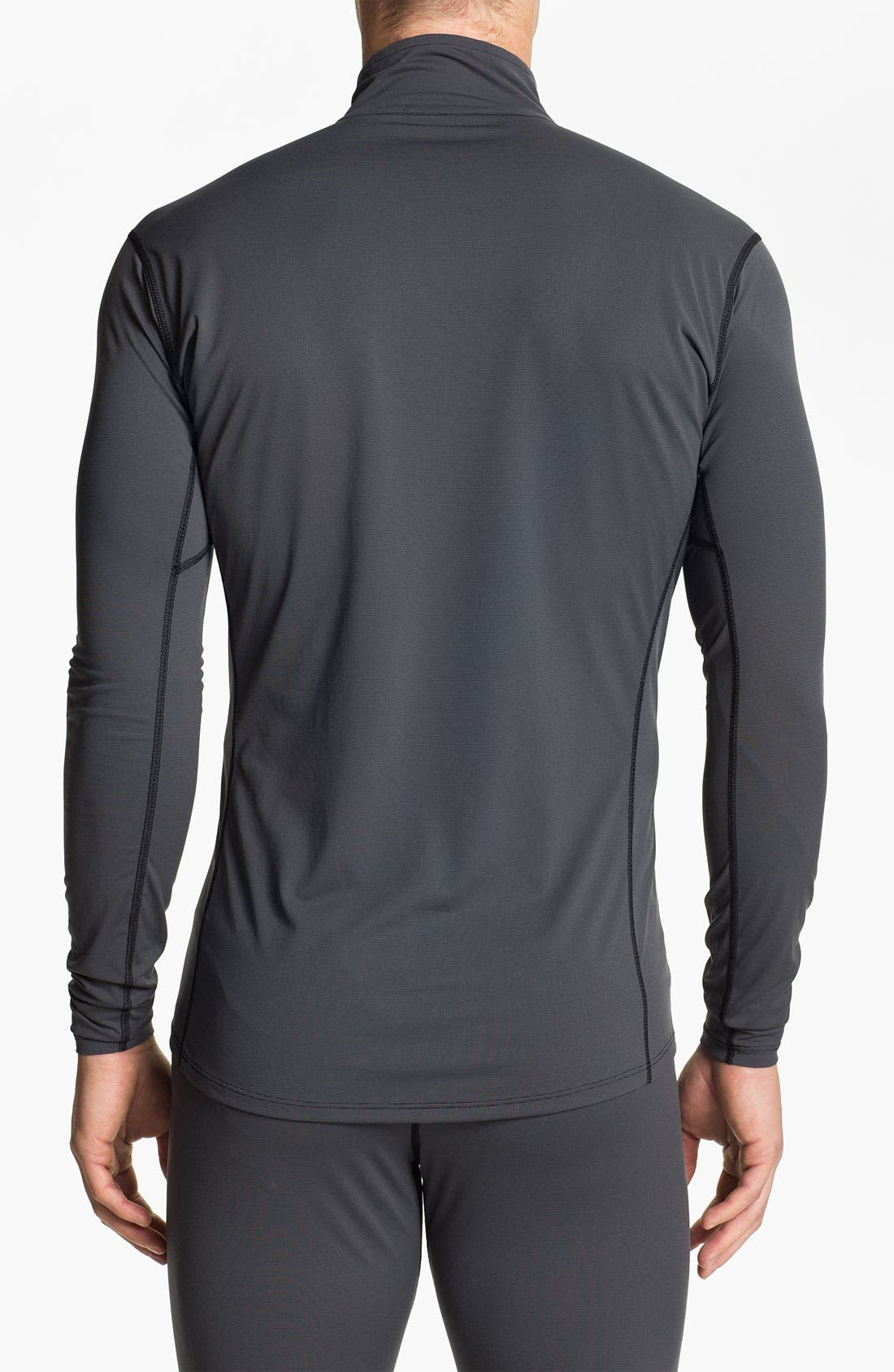 Alternate Image 2  - Arc'teryx 'Phase SL' Half Zip Pullover (Online Only)