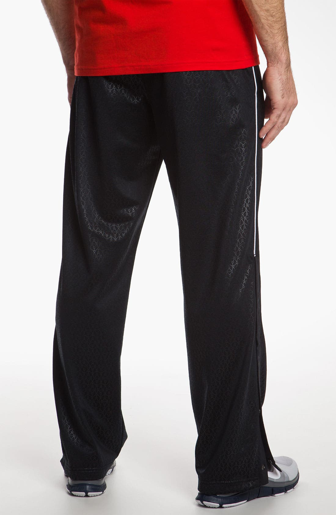 Alternate Image 2  - Under Armour 'Pledge' Track Pants (Online Only)