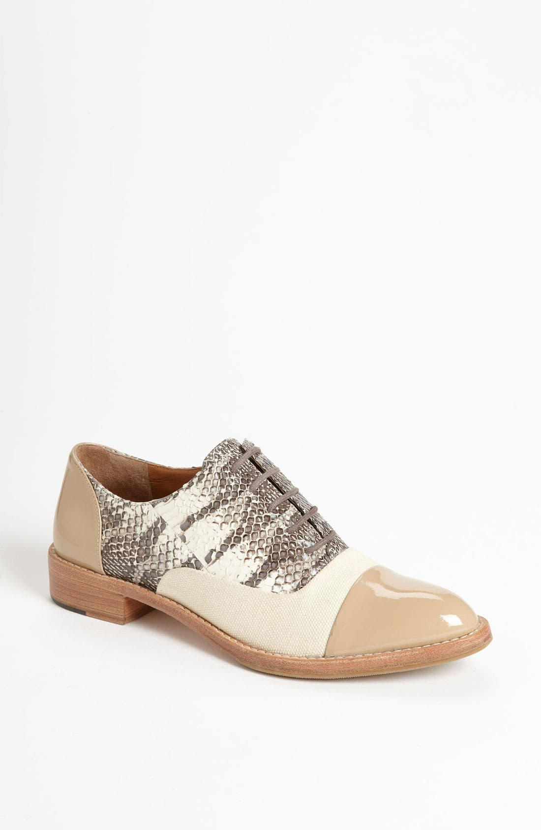 Alternate Image 1 Selected - Rachel Roy 'Laith' Flat