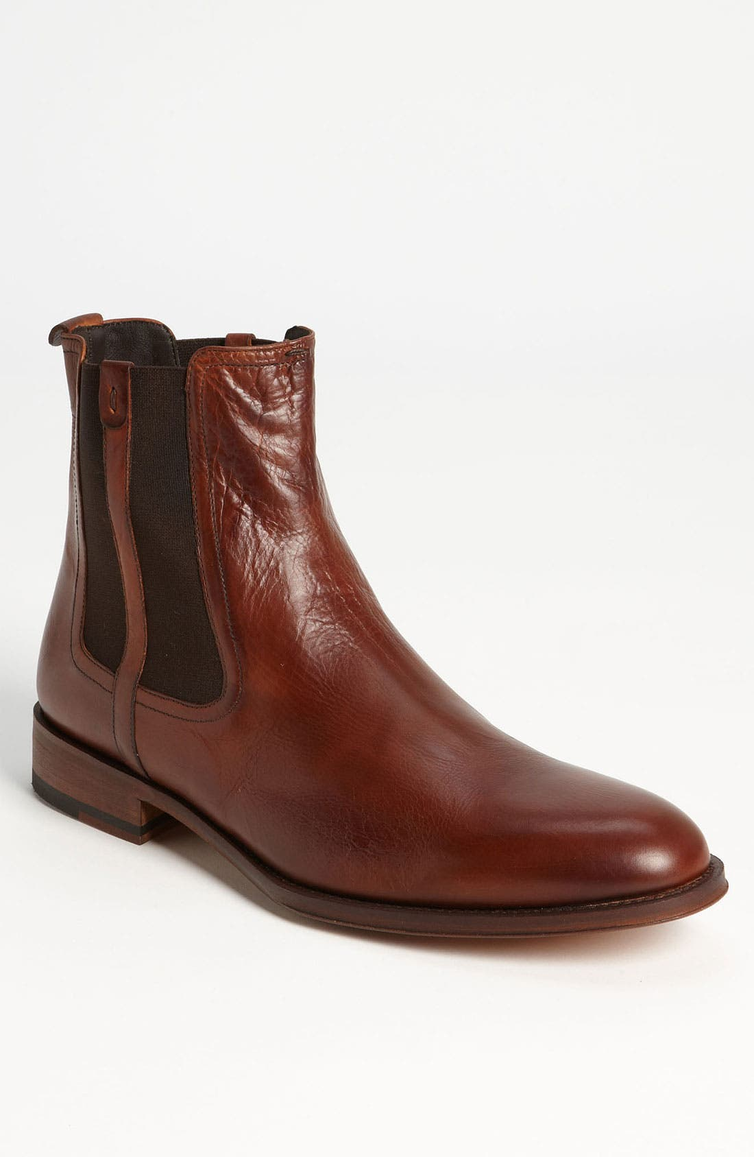 Alternate Image 1 Selected - Magnanni 'Desperado' Chelsea Boot