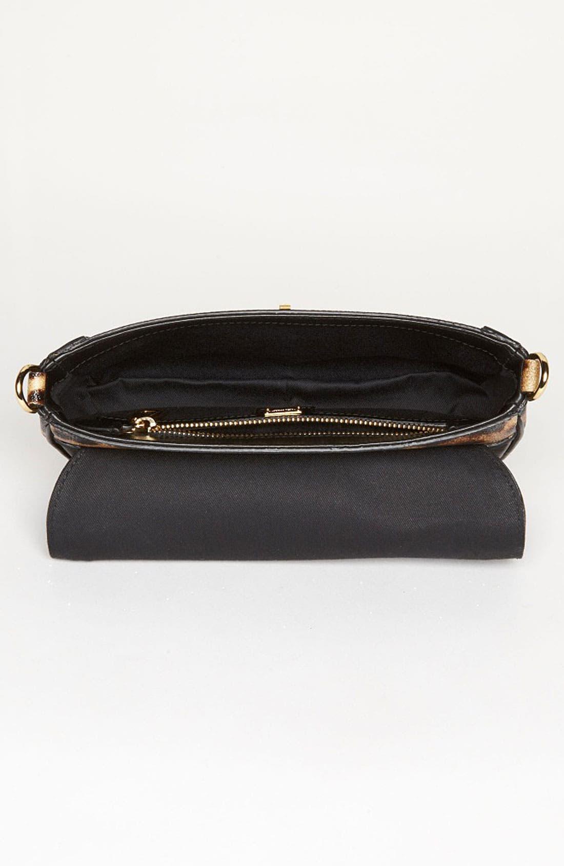 Alternate Image 3  - Dolce&Gabbana 'Miss Dolce' Crossbody Bag