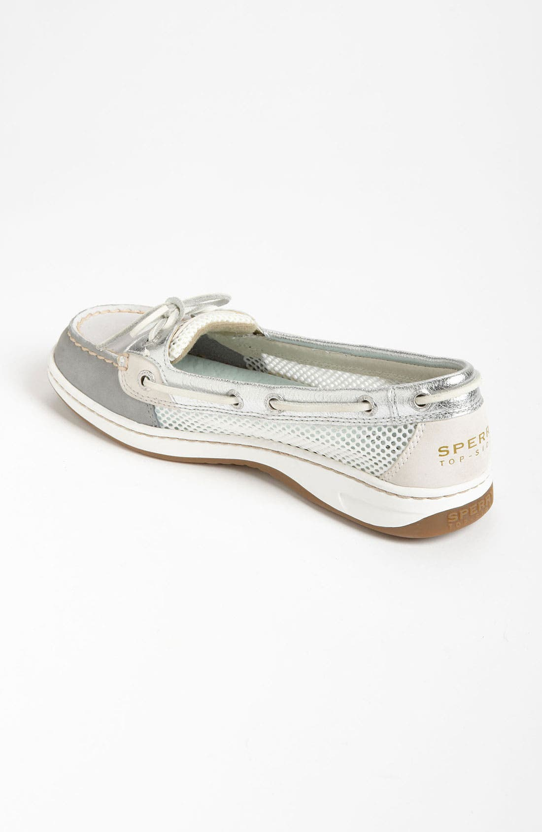 Alternate Image 2  - Sperry Top-Sider® 'Angelfish' Boat Shoe