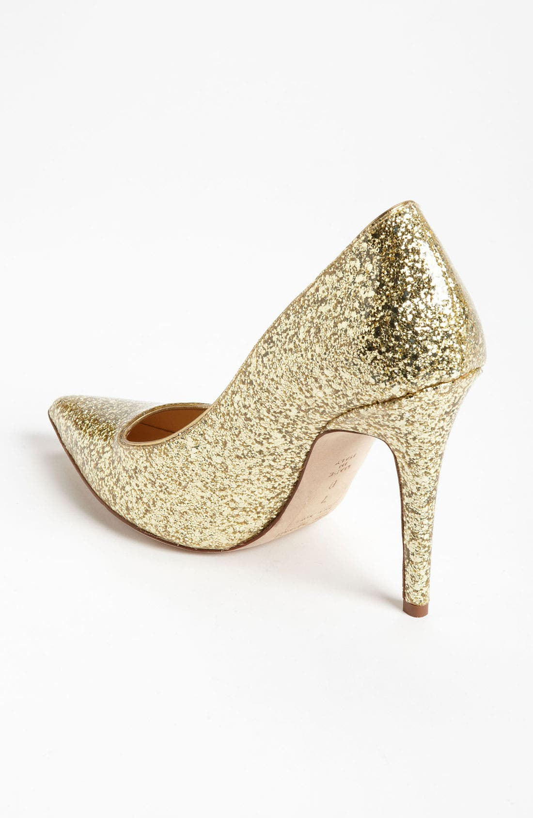Alternate Image 2  - kate spade new york 'lollipop' pump
