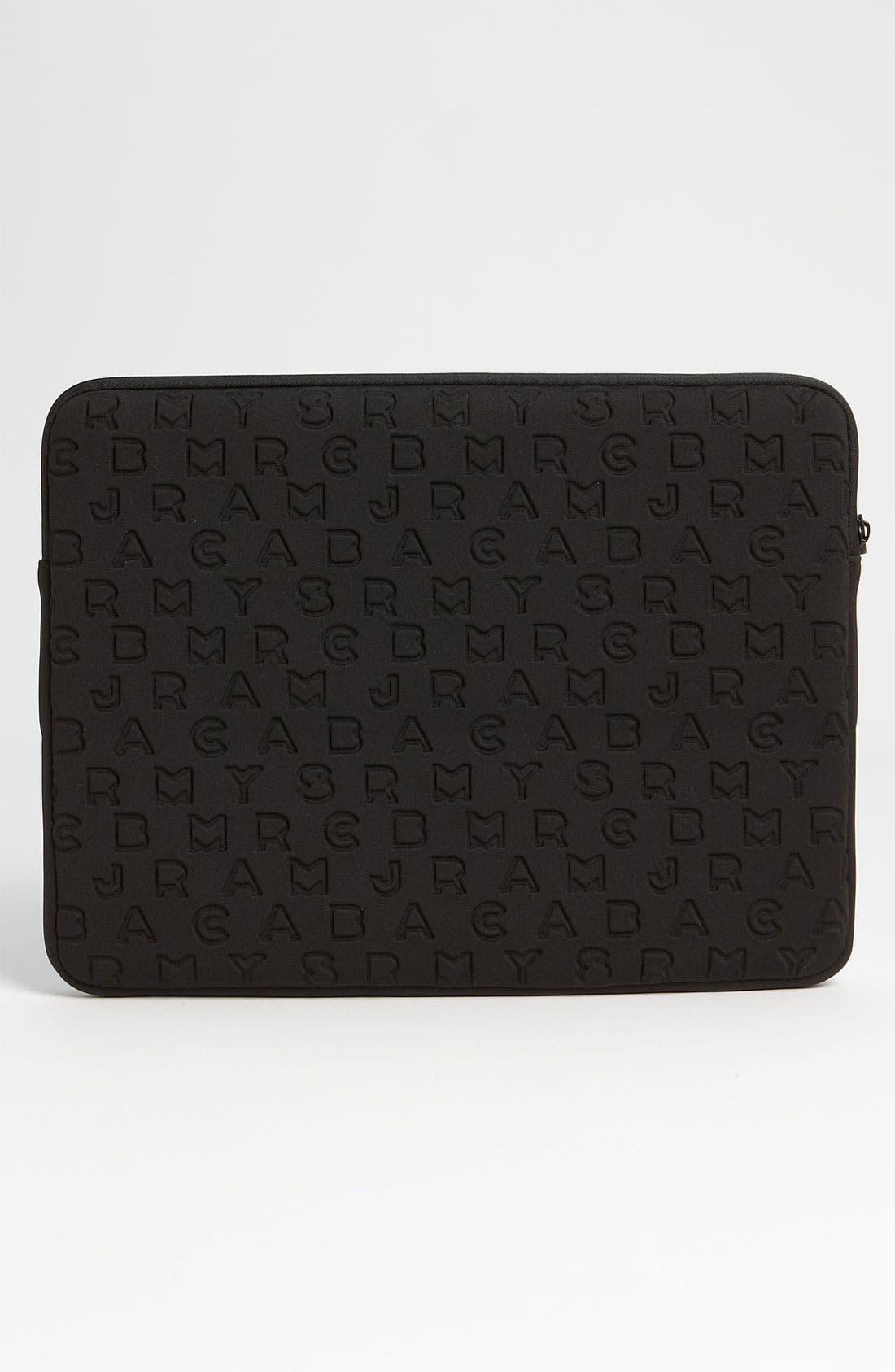 Alternate Image 4  - MARC BY MARC JACOBS 'Dream' Laptop Sleeve (15 Inch)