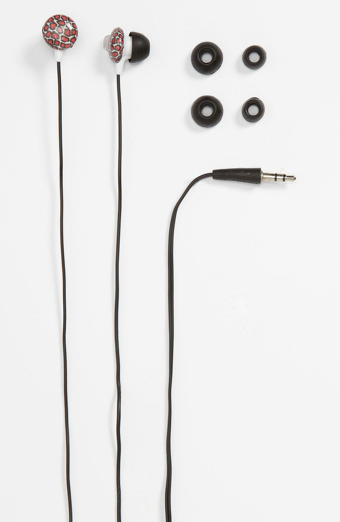 Alternate Image 1 Selected - Diane von Furstenberg Earbuds