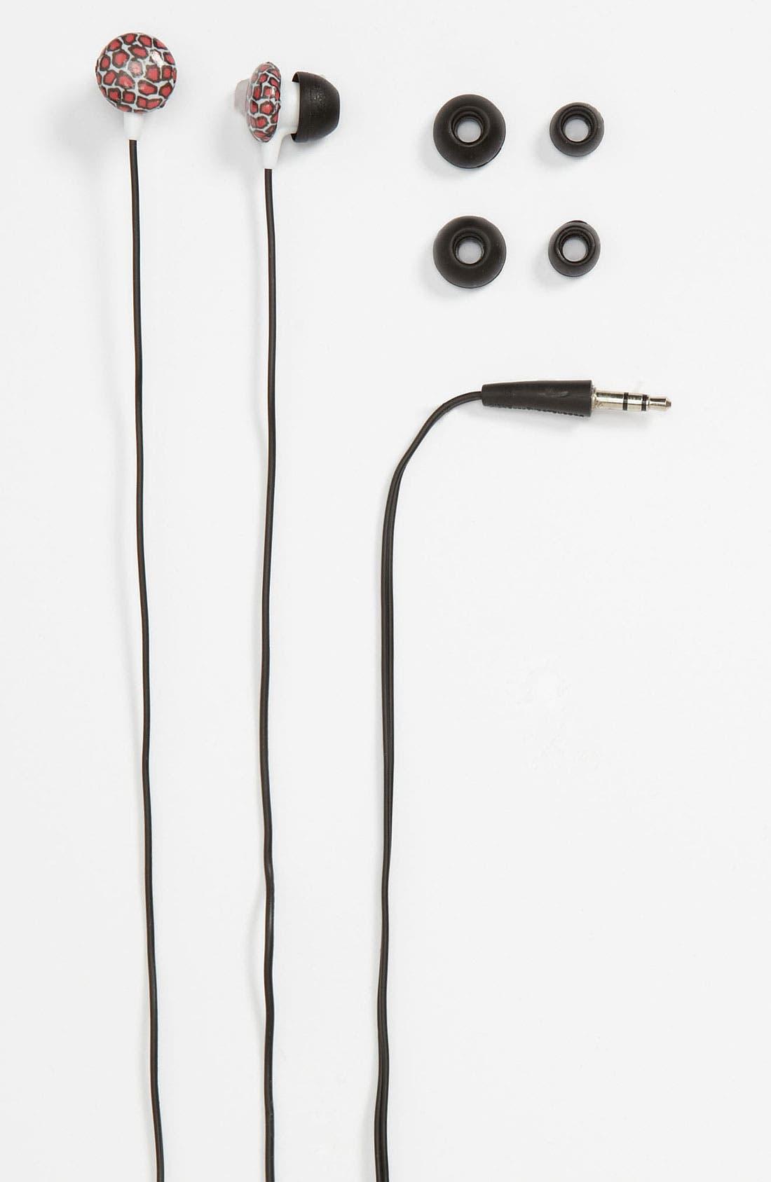 Main Image - Diane von Furstenberg Earbuds