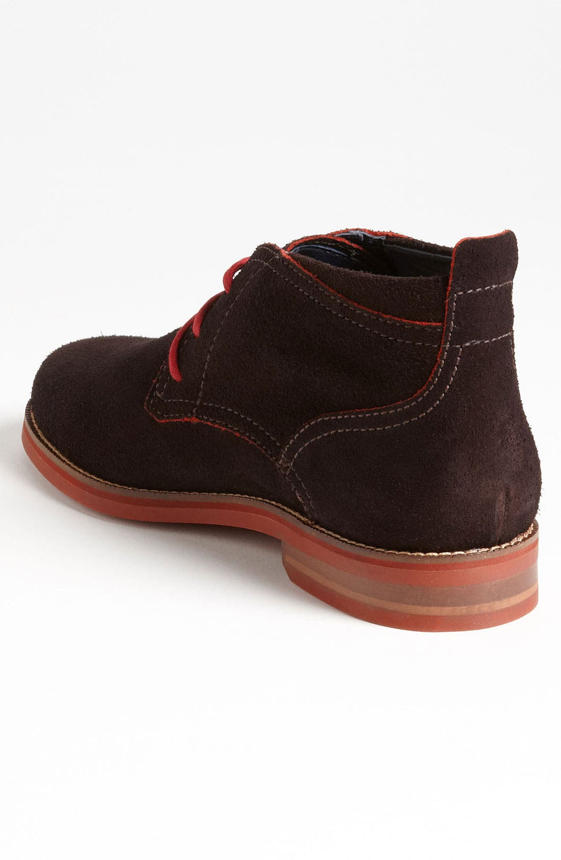 Alternate Image 2  - Cole Haan 'Air Charles' Chukka Boot