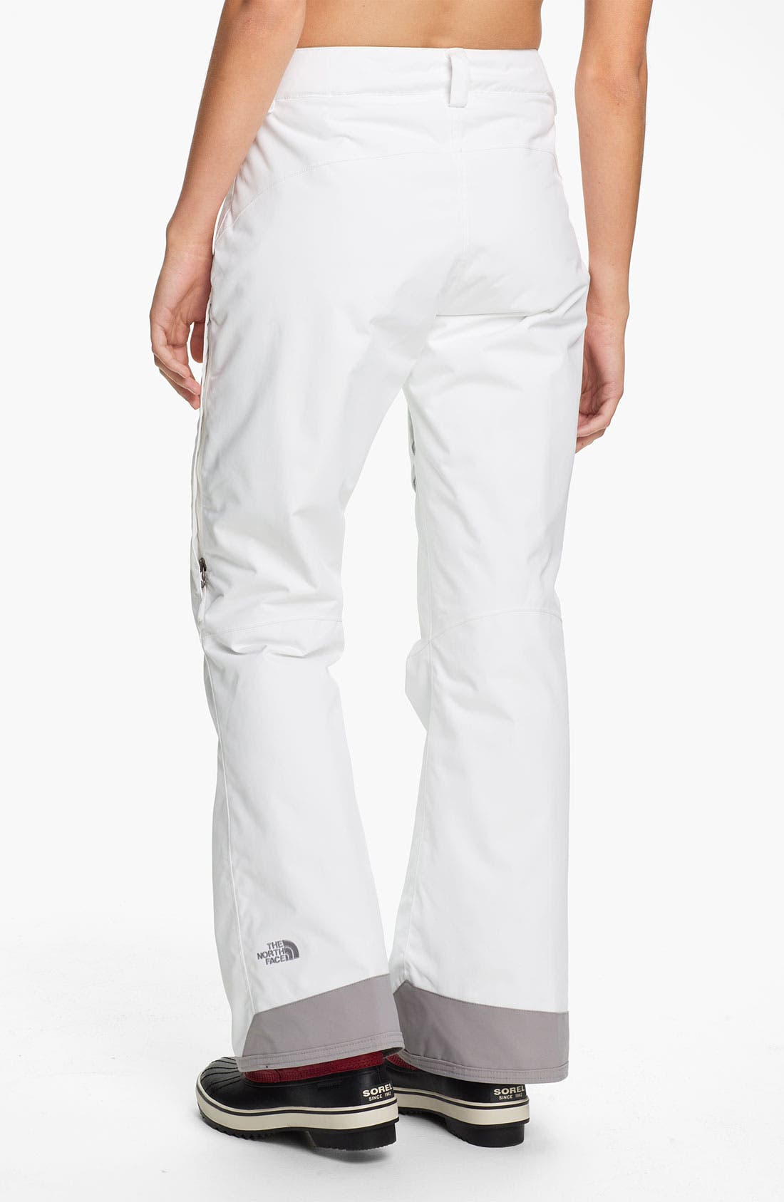 Alternate Image 2  - The North Face 'Freedom LRBC' Insulated Pants