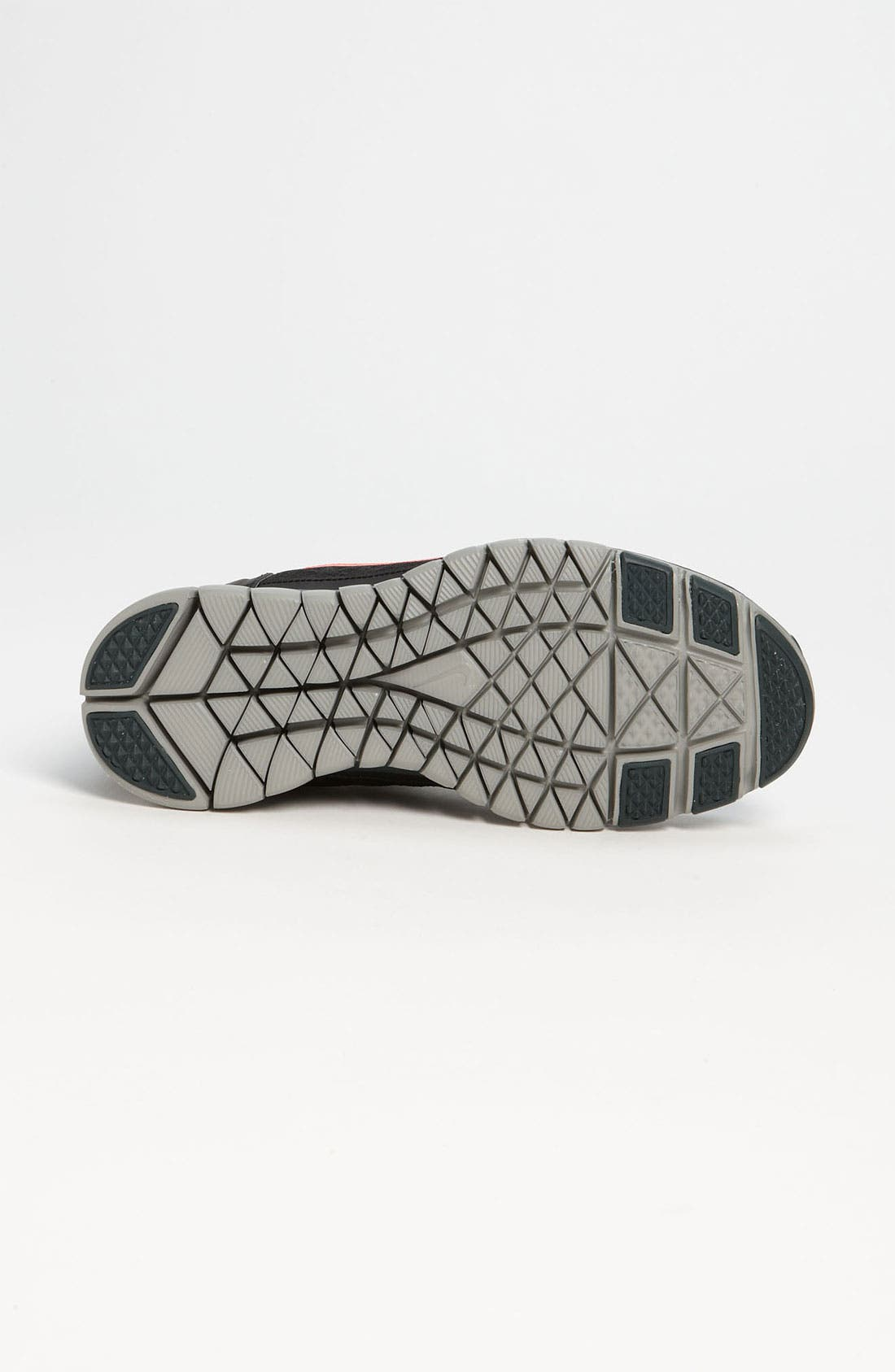 Alternate Image 4  - Nike 'Free TR Fit 2 Shield' Training Shoe (Women)
