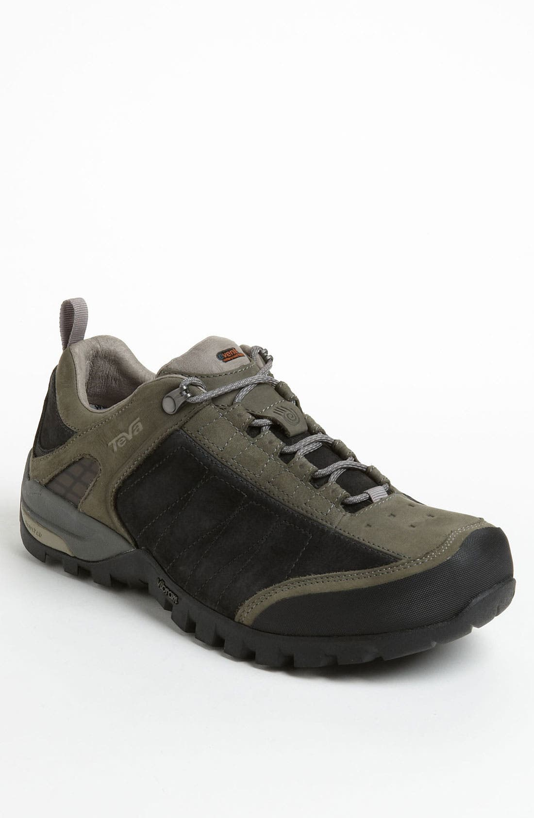 Alternate Image 1 Selected - Teva 'Riva eVent®' Hiking Shoe (Men)
