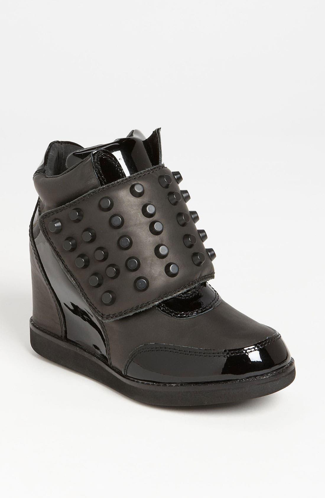 Main Image - Jeffrey Campbell 'Teramo' Sneaker