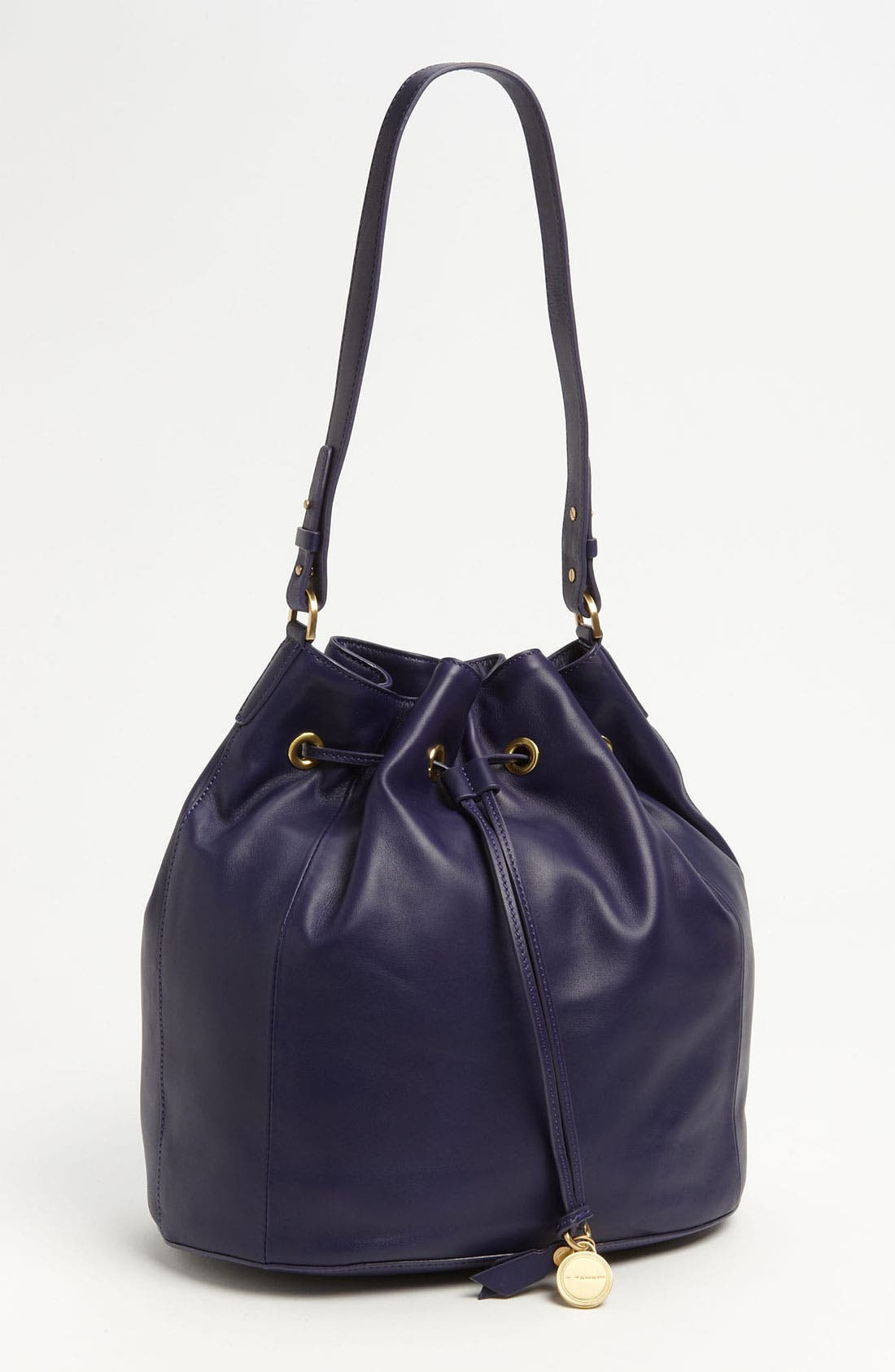 Main Image - T Tahari 'Lily' Drawstring Shoulder Bag