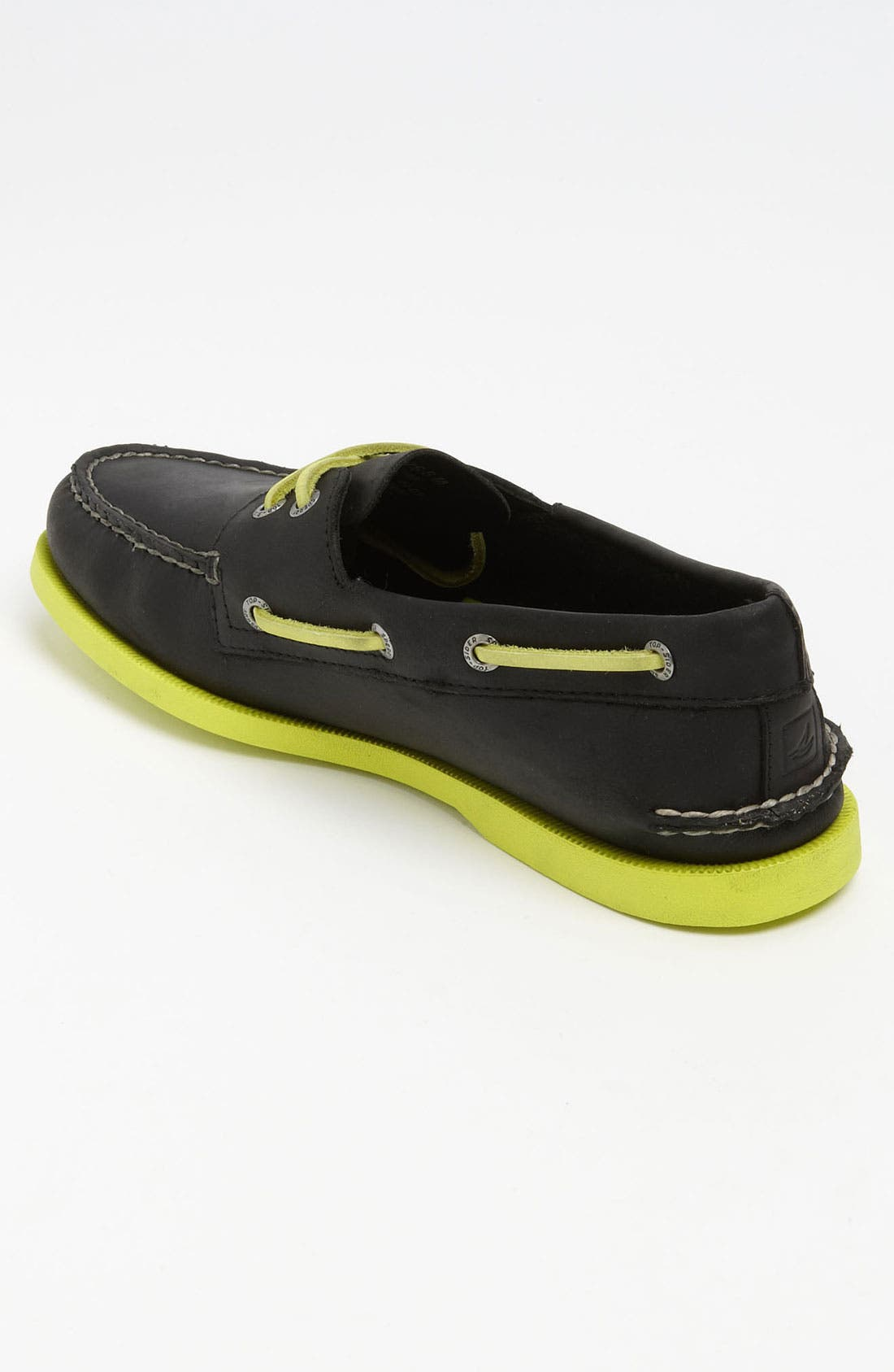 Alternate Image 2  - Sperry Top-Sider® 'Authentic Original 2-Eye' Boat Shoe (Regular Retail Price: $89.95)