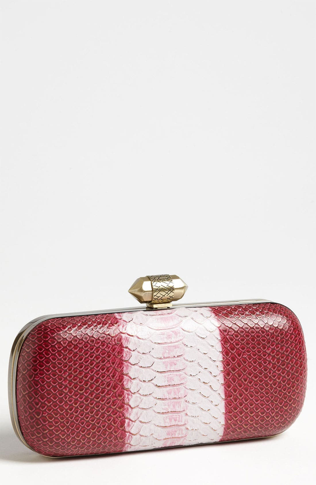 Main Image - House of Harlow 1960 'Addison' Clutch