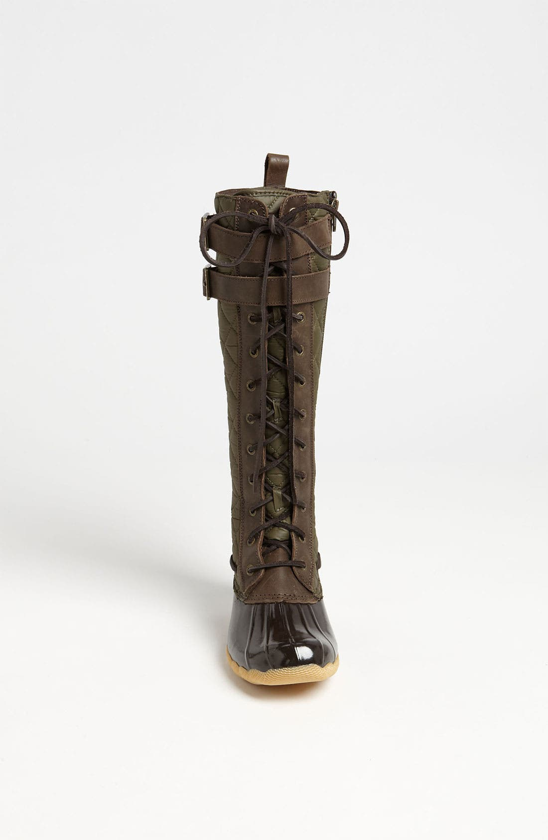 Alternate Image 3  - Sperry Top-Sider® 'Albatross' Boot (Online Only)