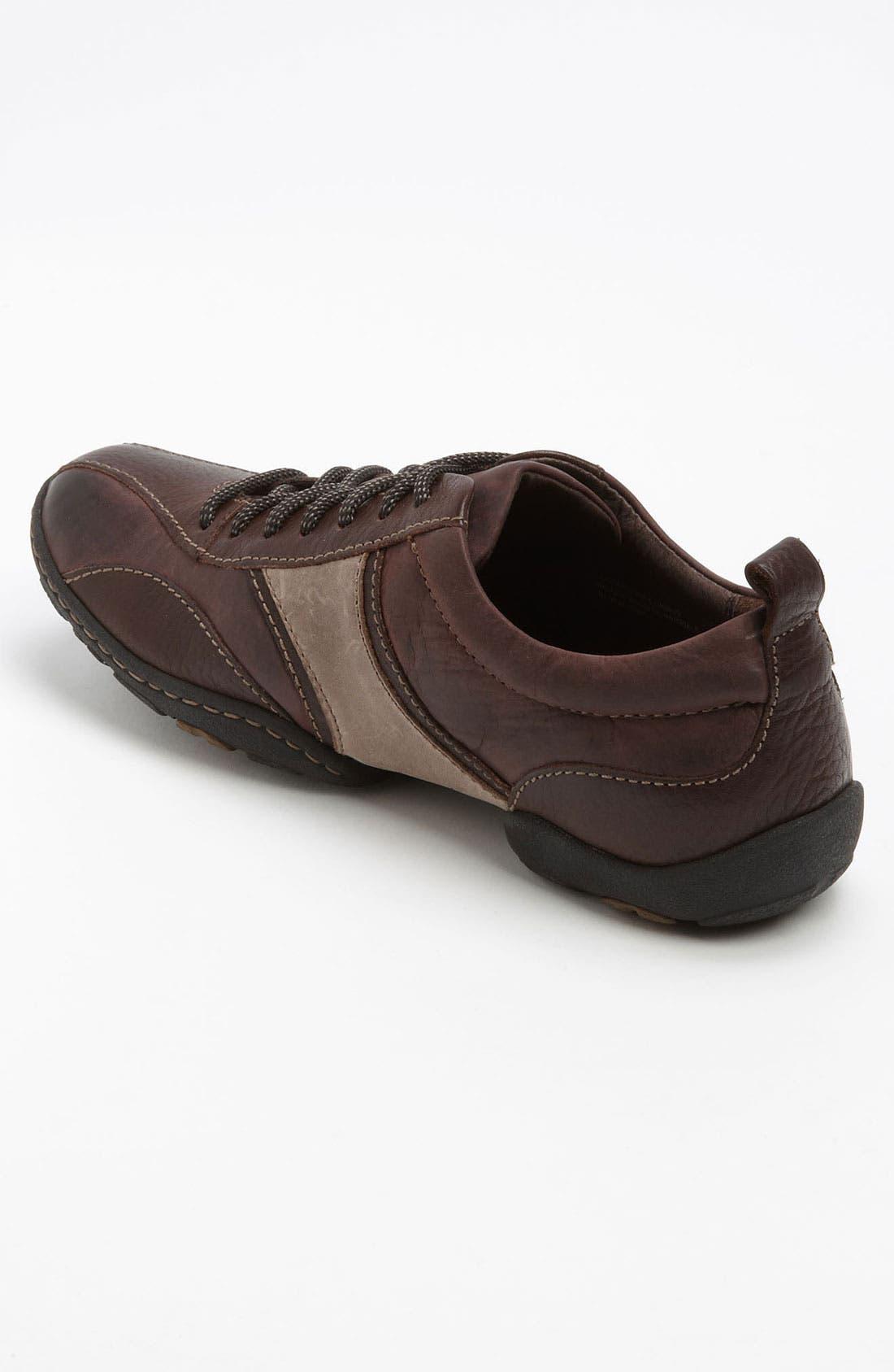 Alternate Image 2  - Børn 'Bolt' Sneaker