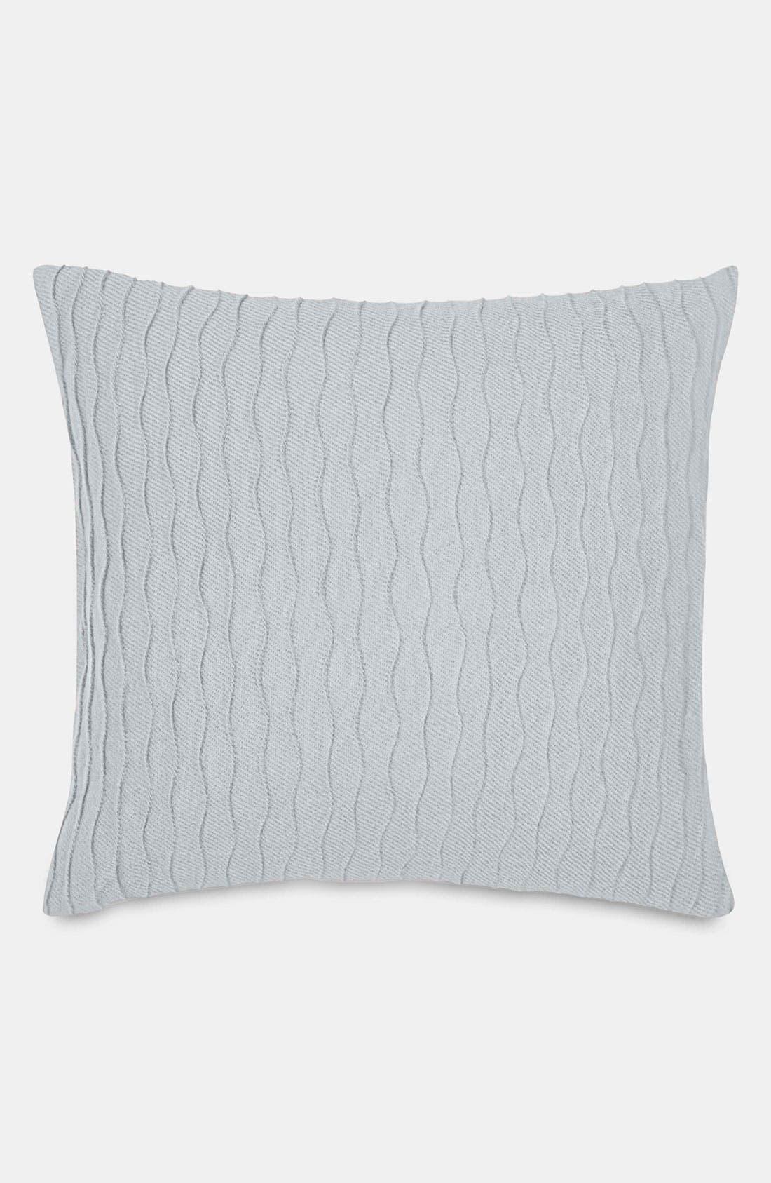 Alternate Image 1 Selected - DKNY 'Urban Tide' Euro Pillow Sham