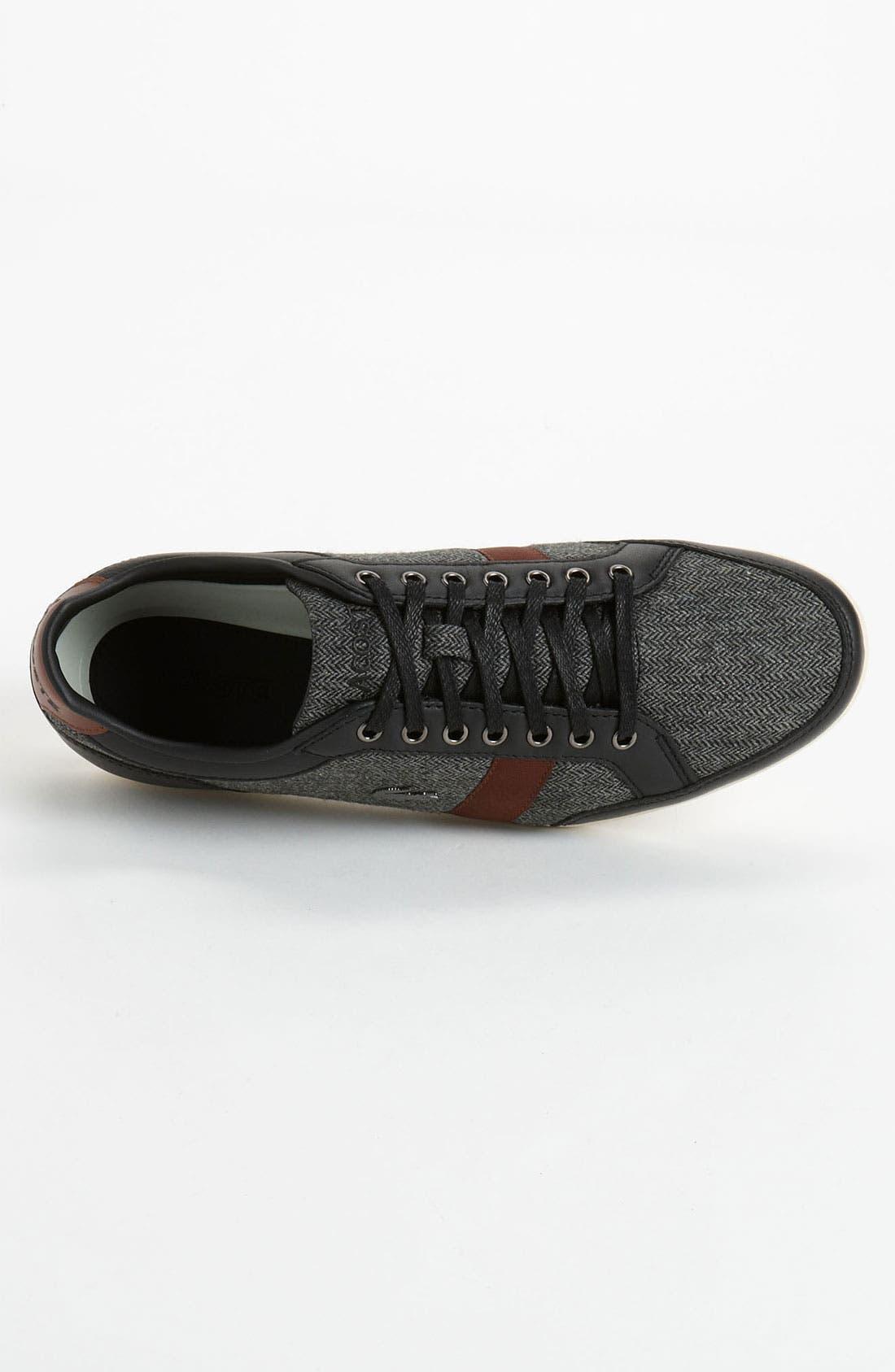Alternate Image 3  - Lacoste 'Alisos 7' Sneaker