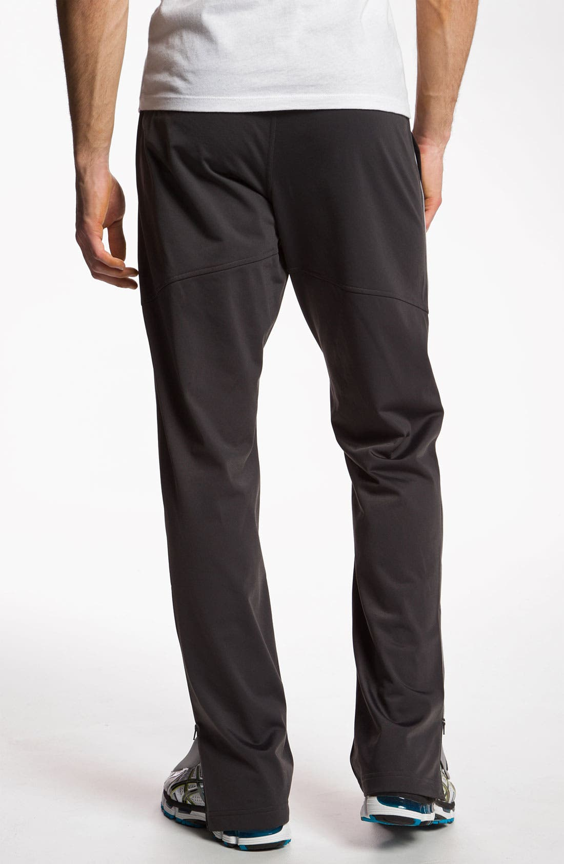 Alternate Image 2  - The North Face 'Flex' Tricot Track Pants (Online Exclusive)
