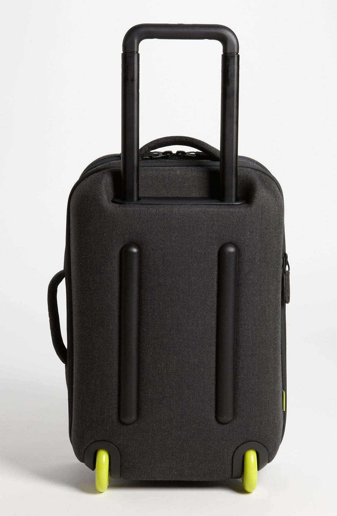Alternate Image 4  - Incase Designs 'EO' Hard Shell Roller Suitcase