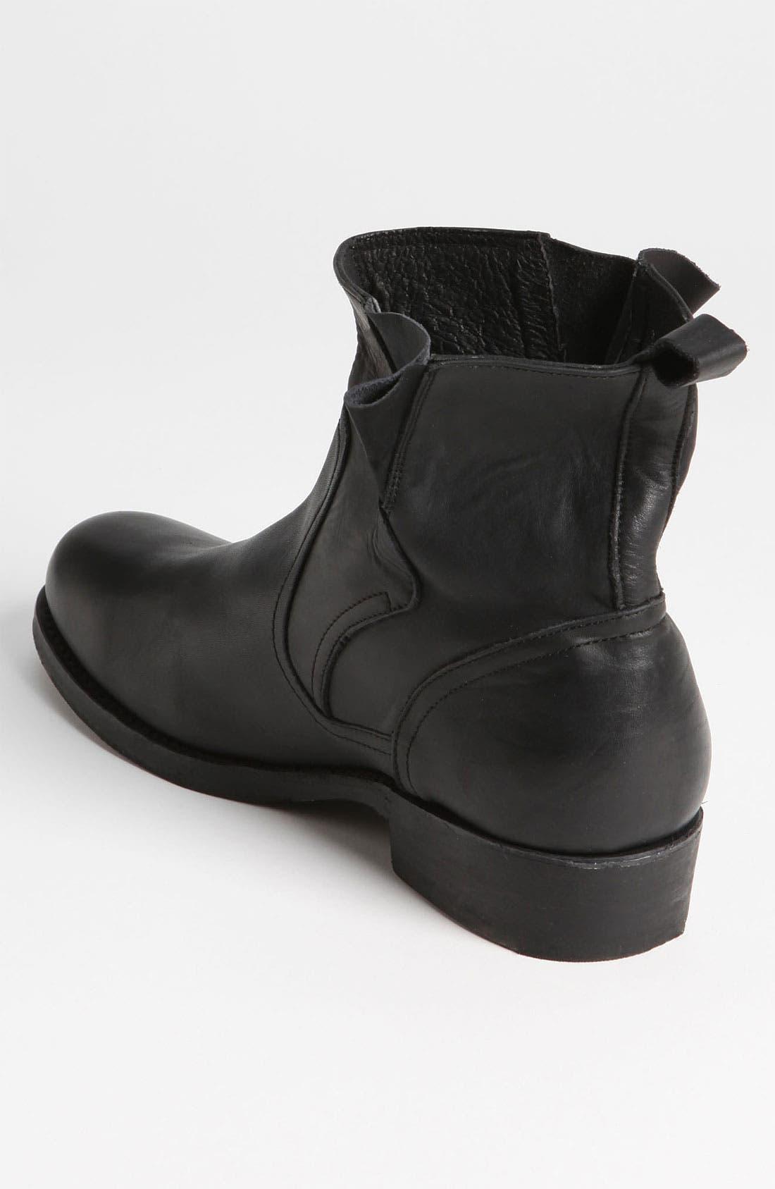 Alternate Image 2  - J.D. Fisk 'Oslo' Boot