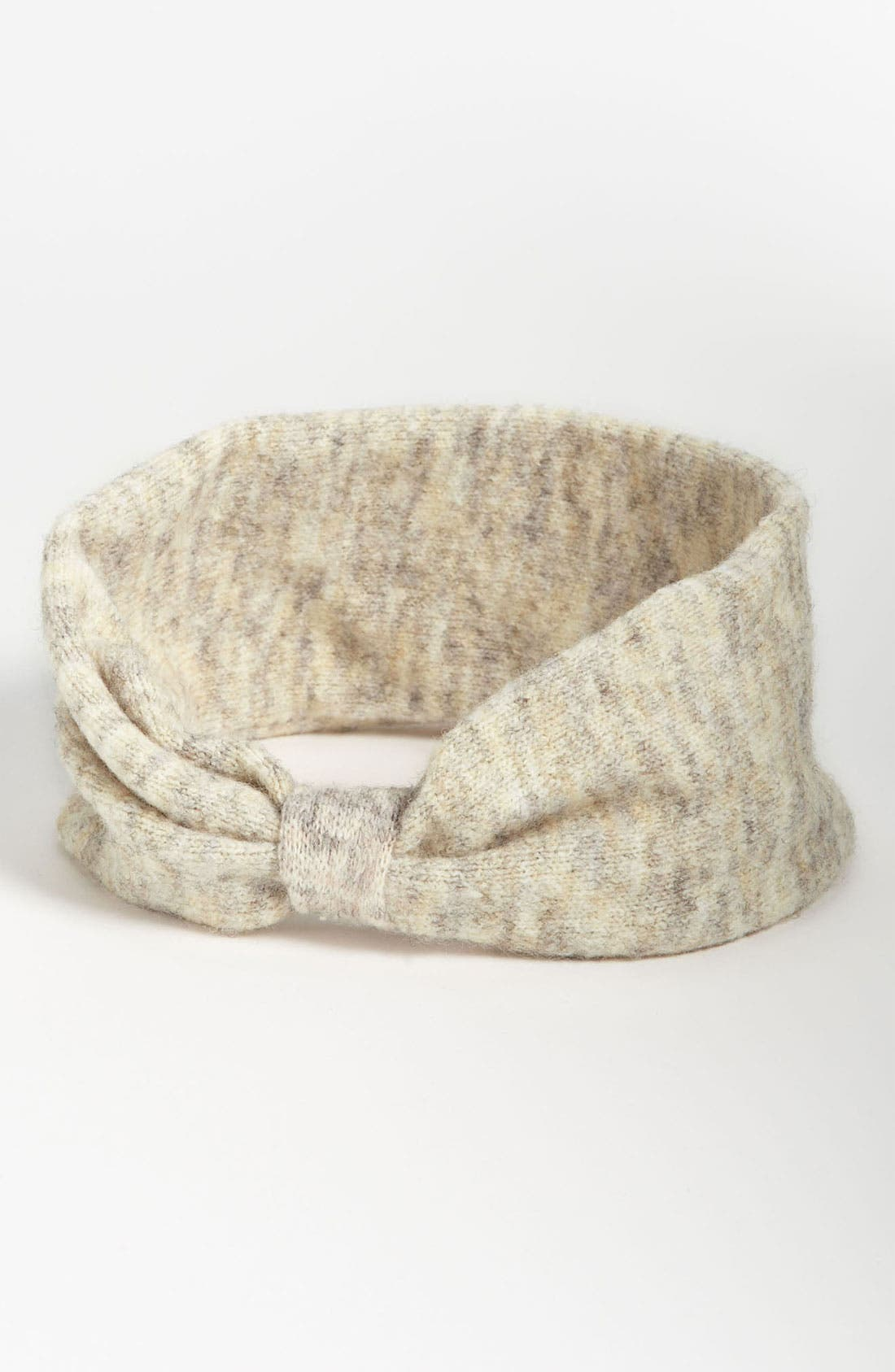 Main Image - BP. 'Bow Cinch' Headband