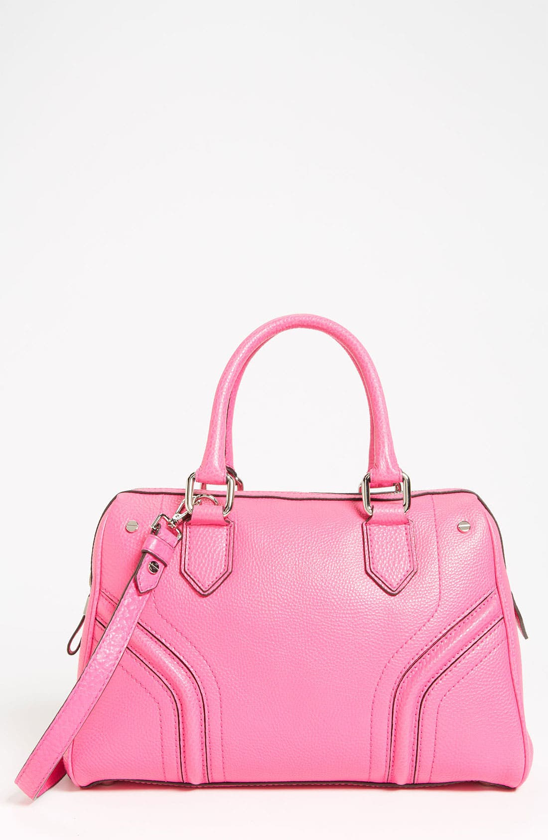Alternate Image 1 Selected - Milly 'Zoey' Satchel