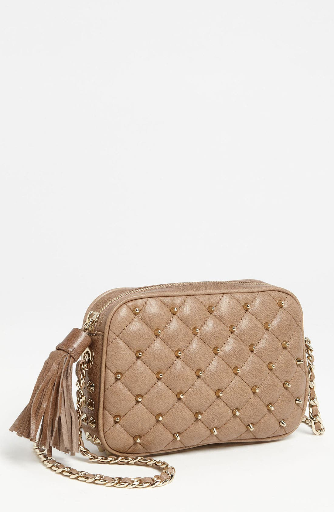 Alternate Image 1 Selected - Rebecca Minkoff 'Flirty' Crossbody Bag