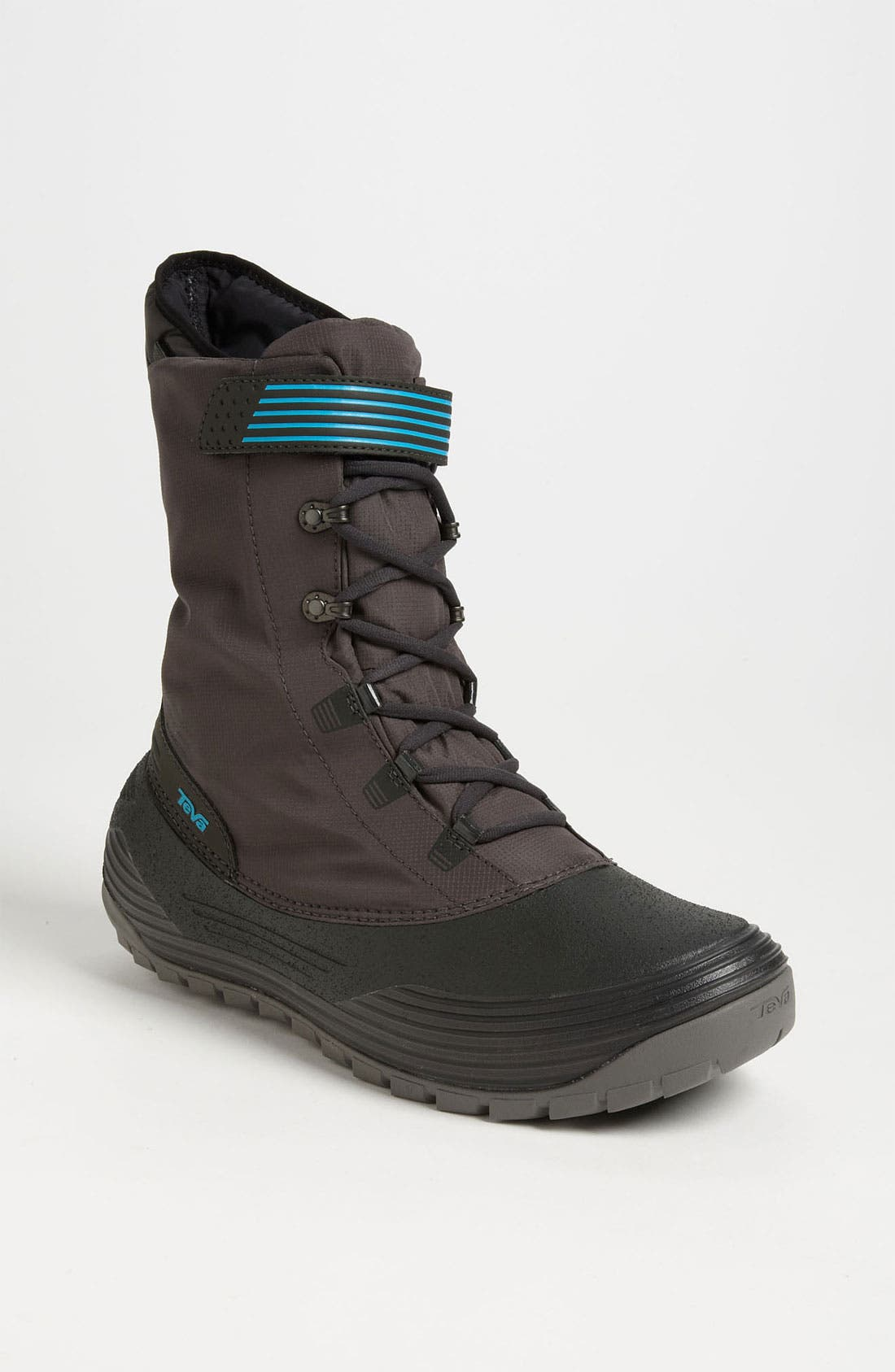 Alternate Image 1 Selected - Teva 'Chair 5' Snow Boot (Online Only)