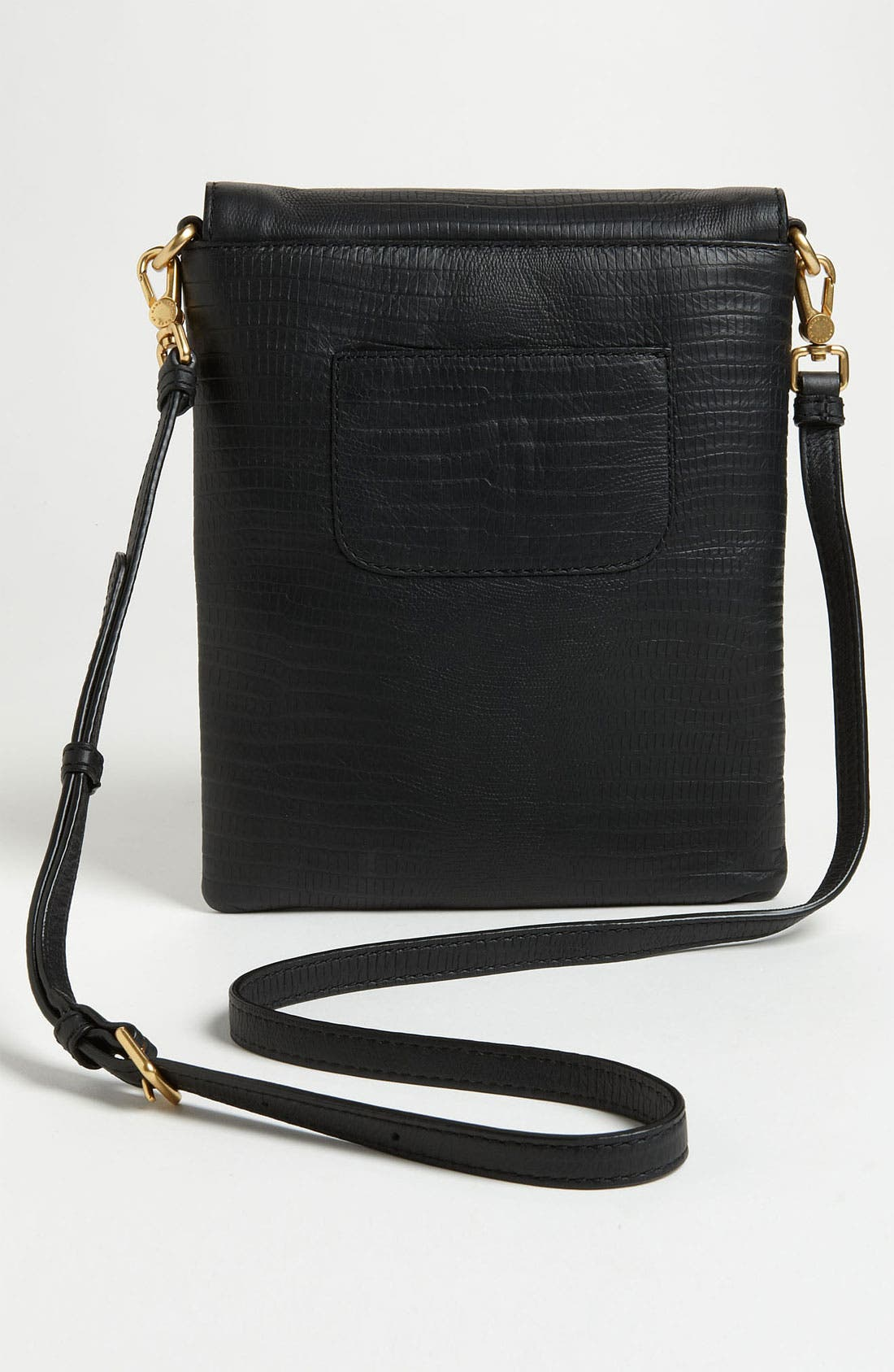 Alternate Image 4  - MARC BY MARC JACOBS 'Katie Bracelet' Crossbody Tablet Case