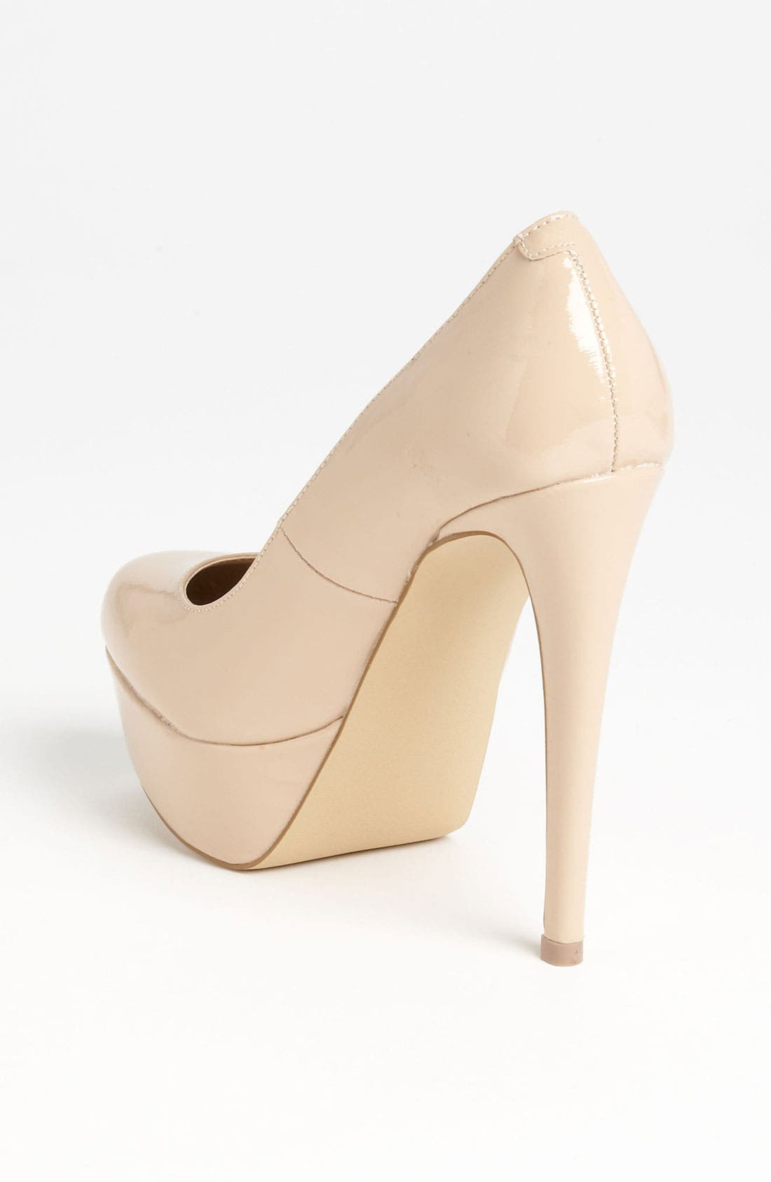 Alternate Image 2  - Steve Madden 'Demandd' Pump