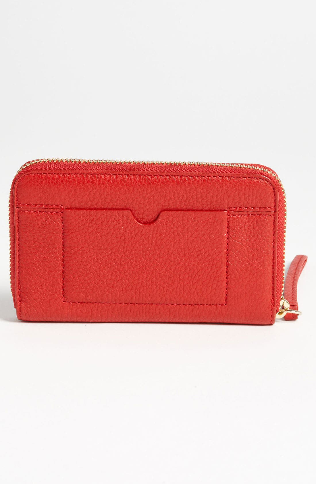 Alternate Image 4  - Cole Haan 'Linley' Phone Wristlet