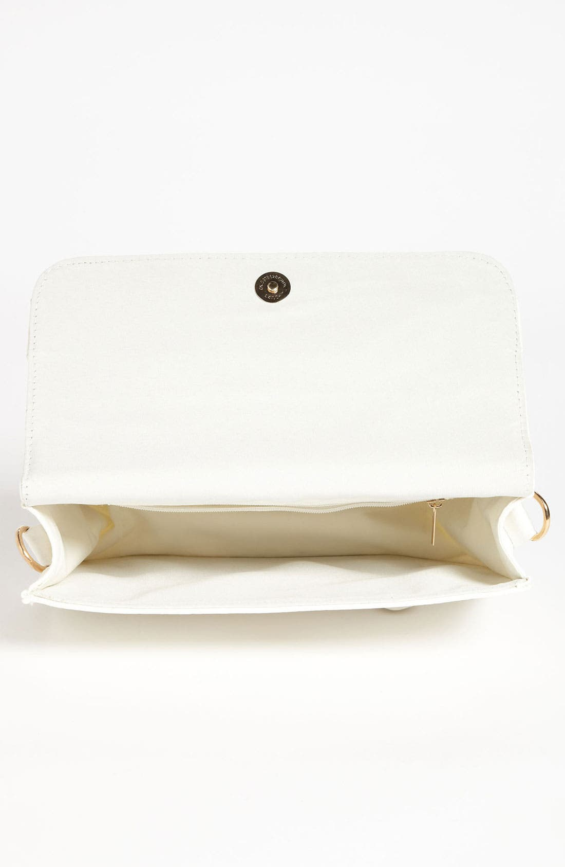 Alternate Image 3  - Top Choice Studded Crossbody Bag