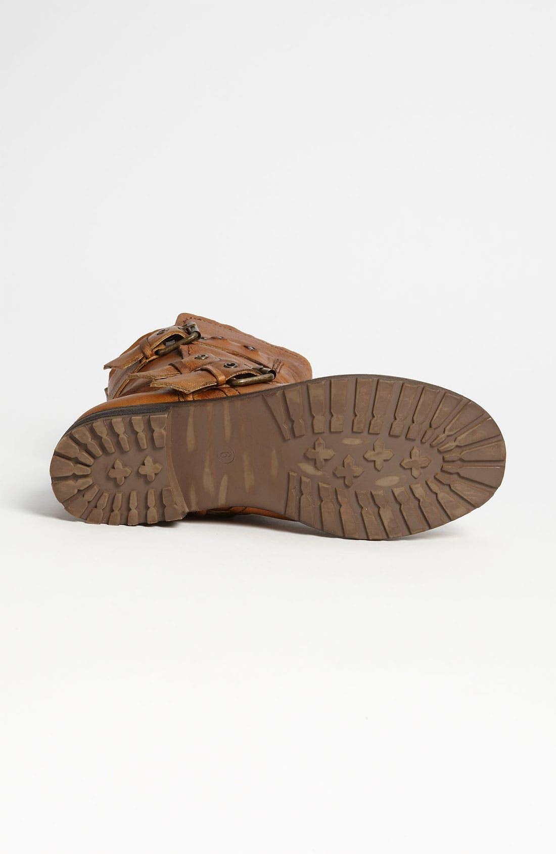 Alternate Image 4  - Steve Madden 'Astorria' Boot