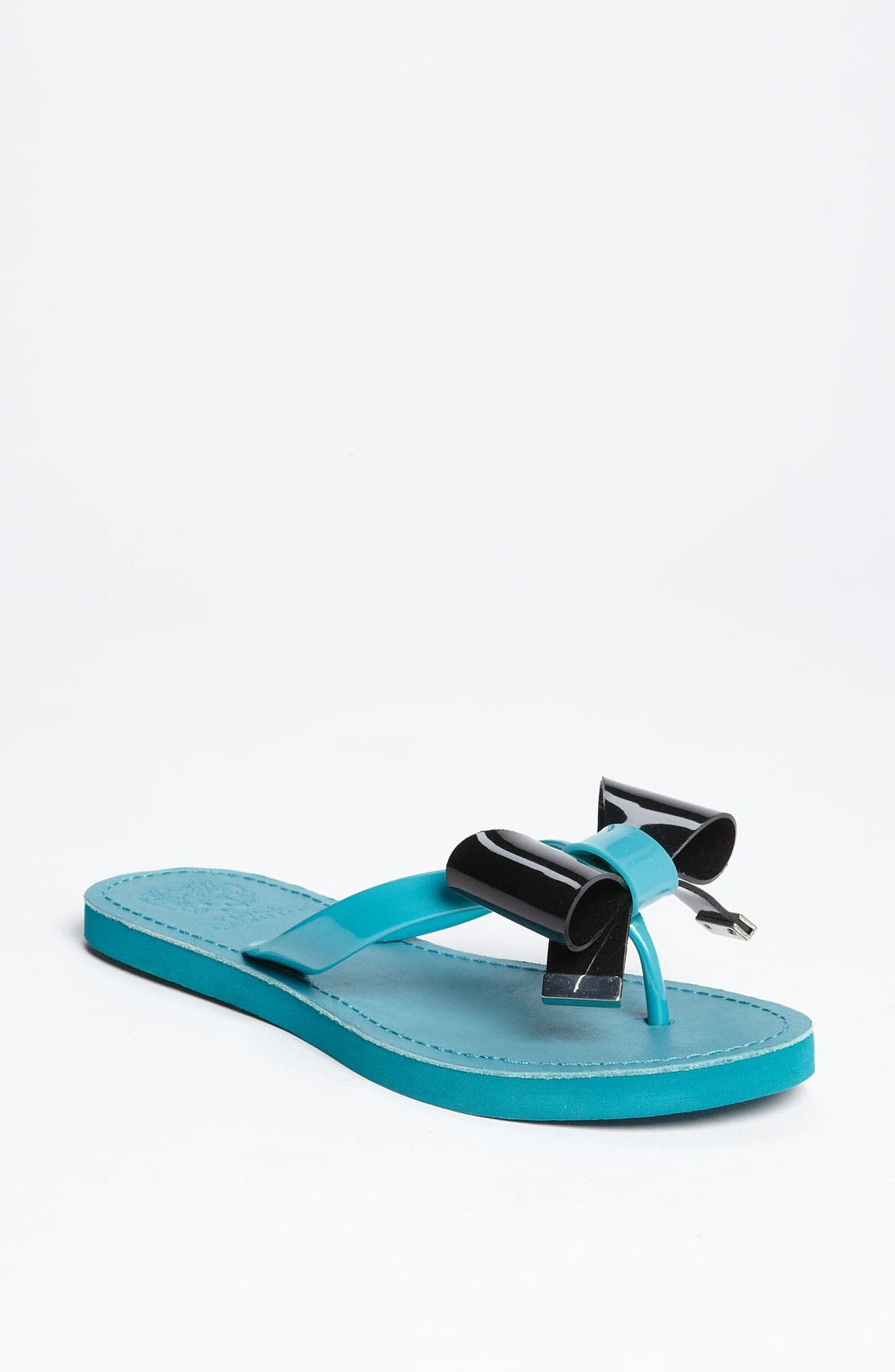 Alternate Image 1 Selected - Vince Camuto 'Fynn' Flip Flop (Nordstrom Exclusive)