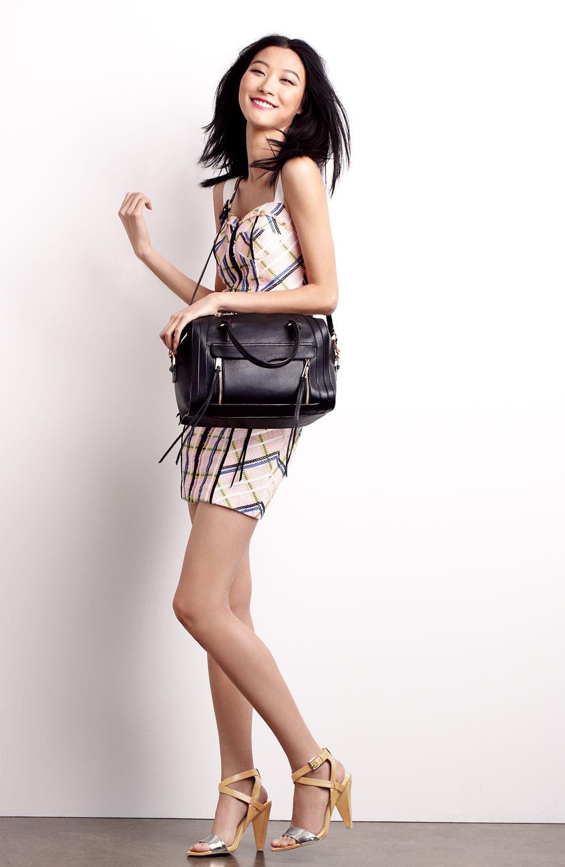 Alternate Image 5  - Rebecca Minkoff 'Marsha' Sandal
