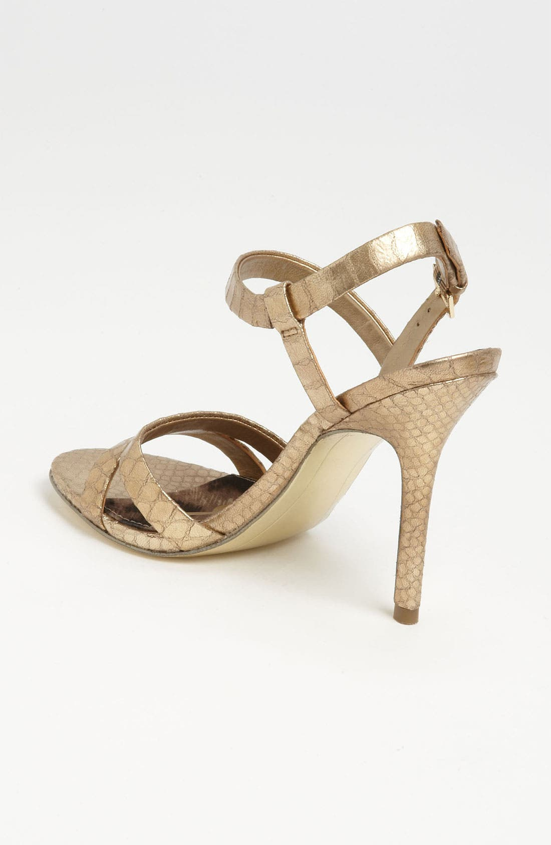 Alternate Image 2  - Sam Edelman 'Abbott' Sandal