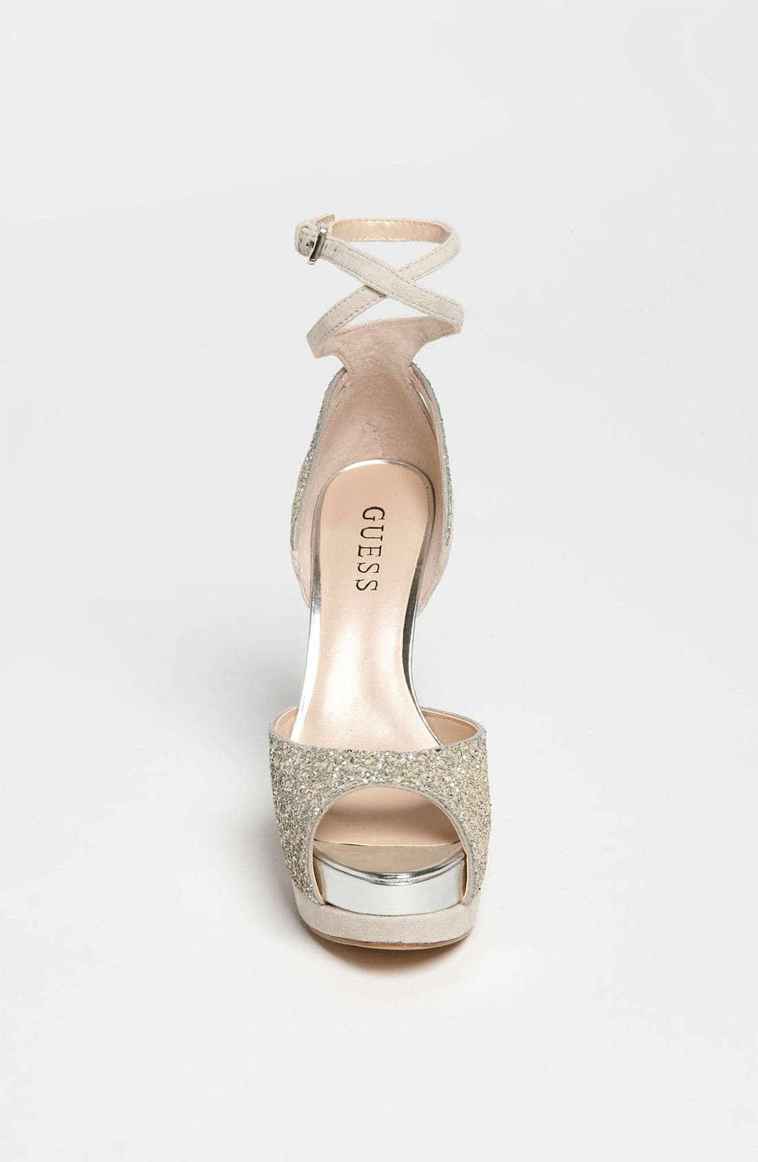 Alternate Image 3  - GUESS 'Gabinoly' Sandal